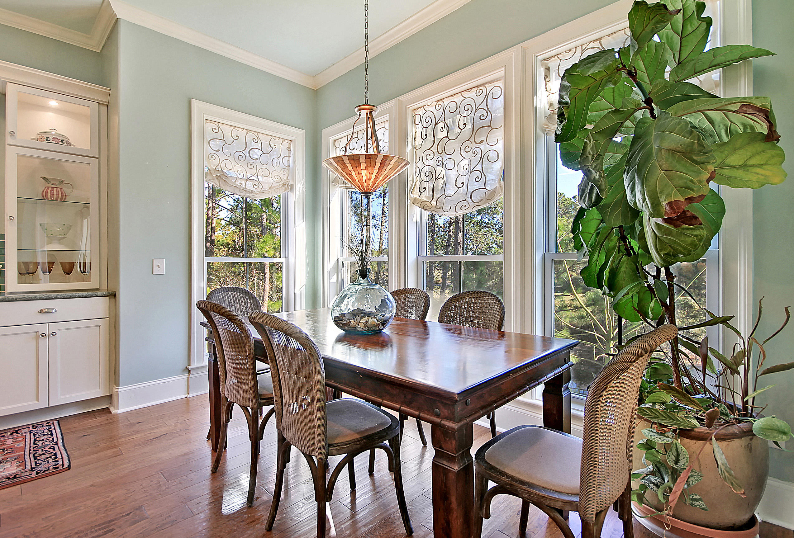 Rivertowne Country Club Homes For Sale - 2601 Kiln Creek, Mount Pleasant, SC - 0