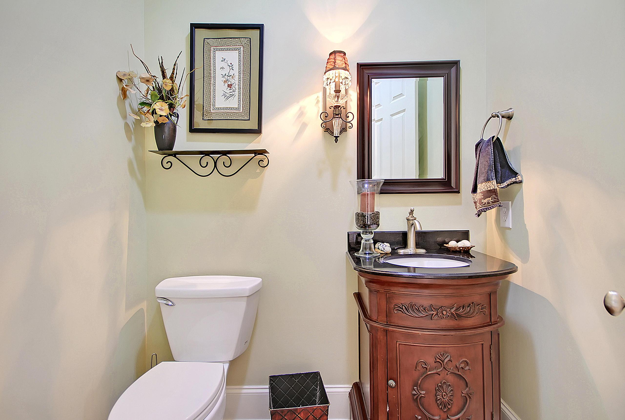 Rivertowne Country Club Homes For Sale - 2601 Kiln Creek, Mount Pleasant, SC - 68