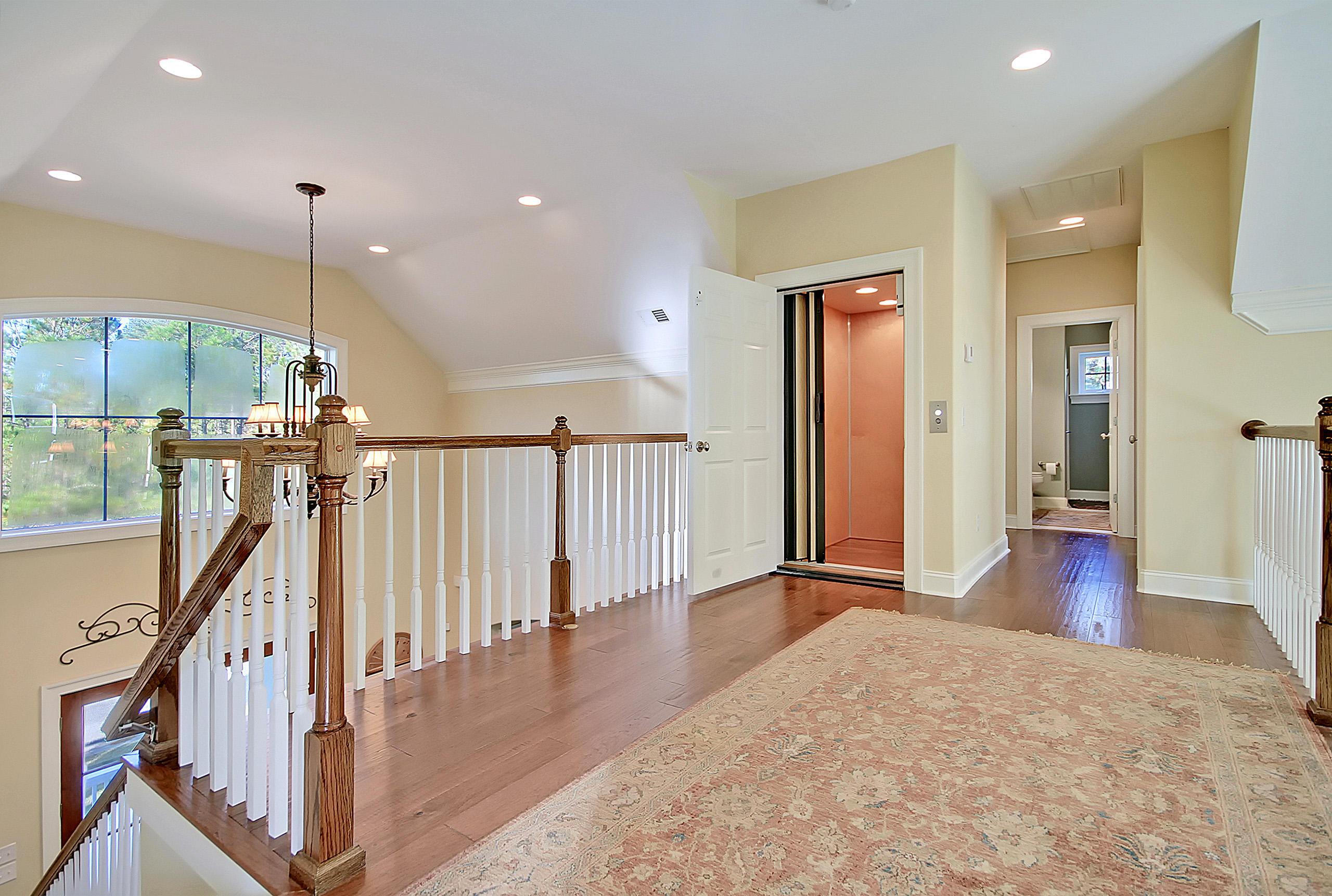 Rivertowne Country Club Homes For Sale - 2601 Kiln Creek, Mount Pleasant, SC - 60