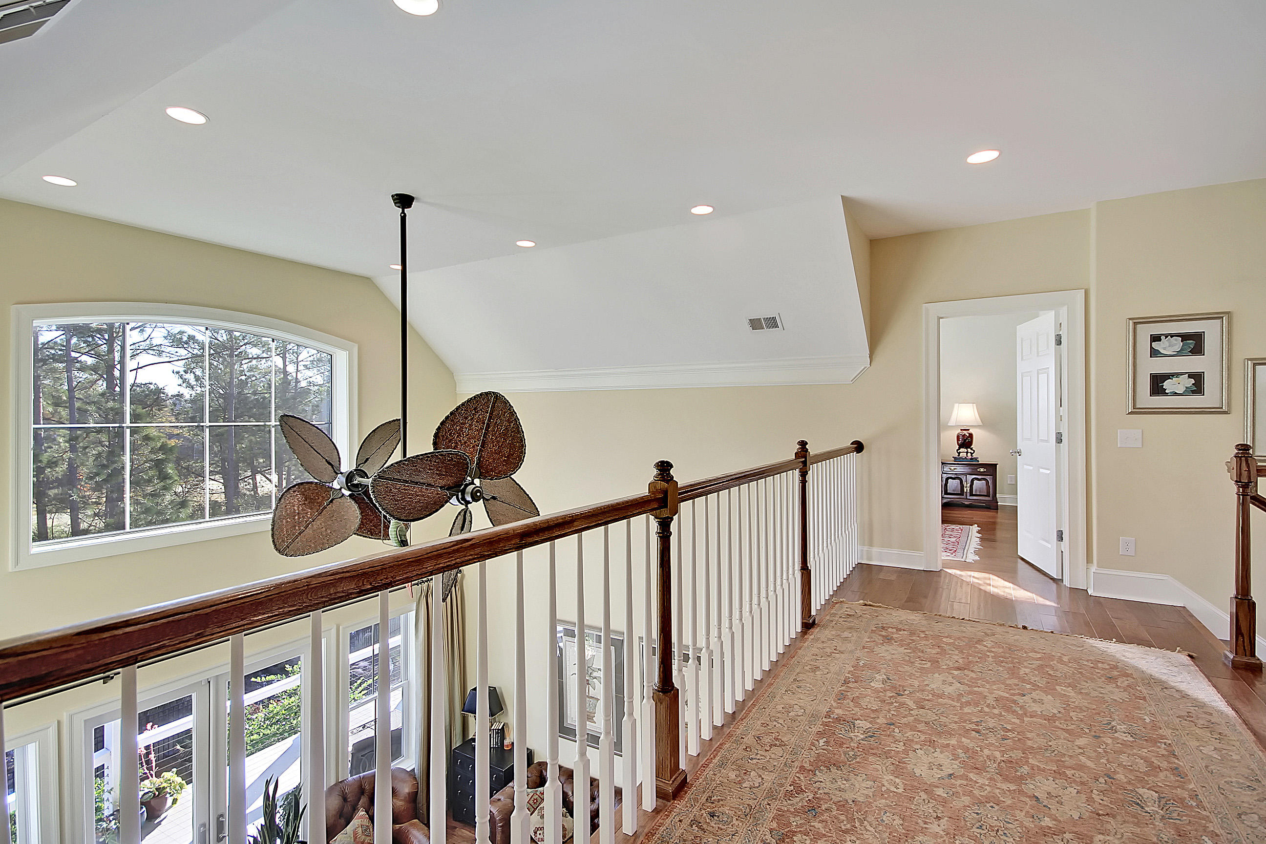 Rivertowne Country Club Homes For Sale - 2601 Kiln Creek, Mount Pleasant, SC - 62