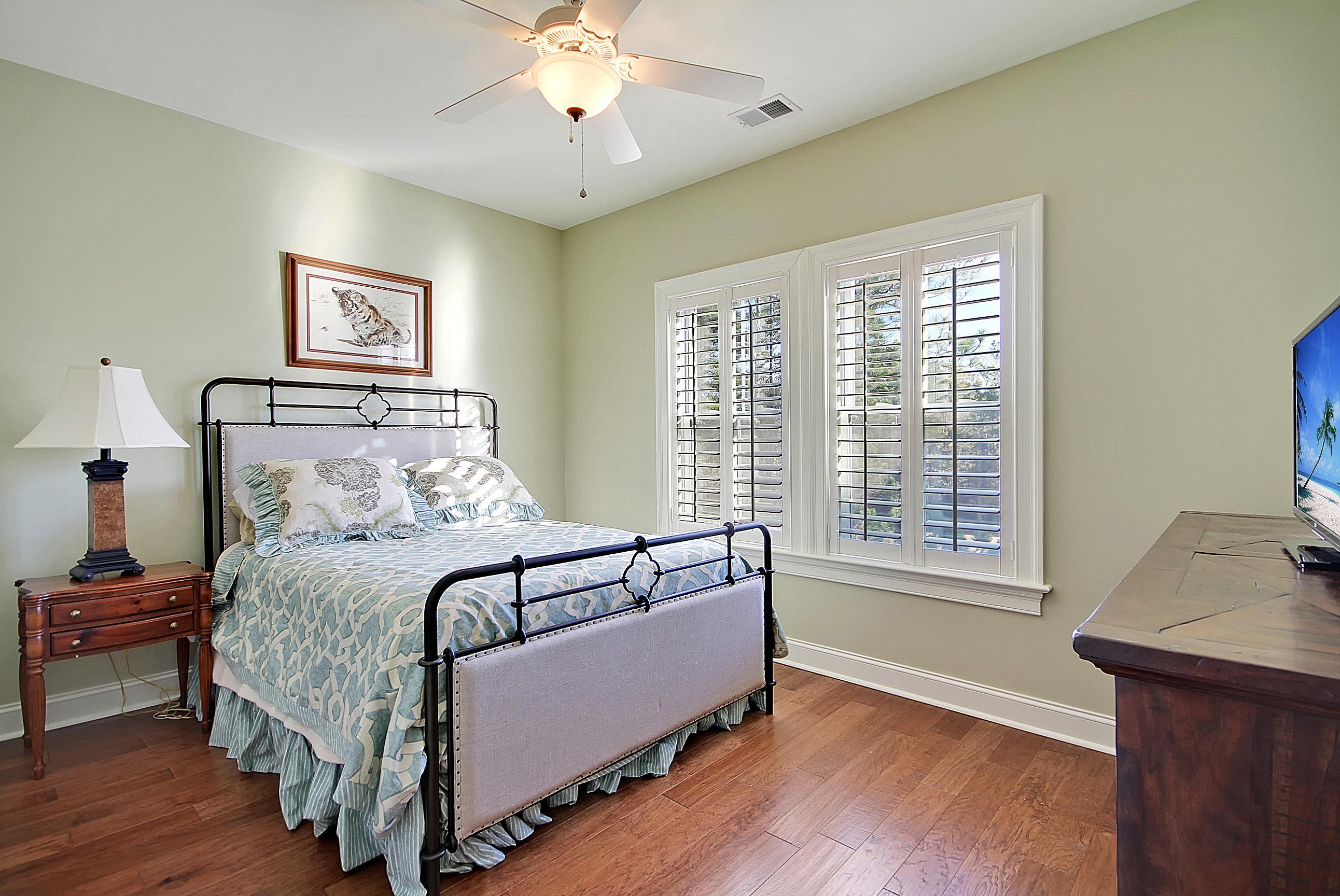 Rivertowne Country Club Homes For Sale - 2601 Kiln Creek, Mount Pleasant, SC - 55