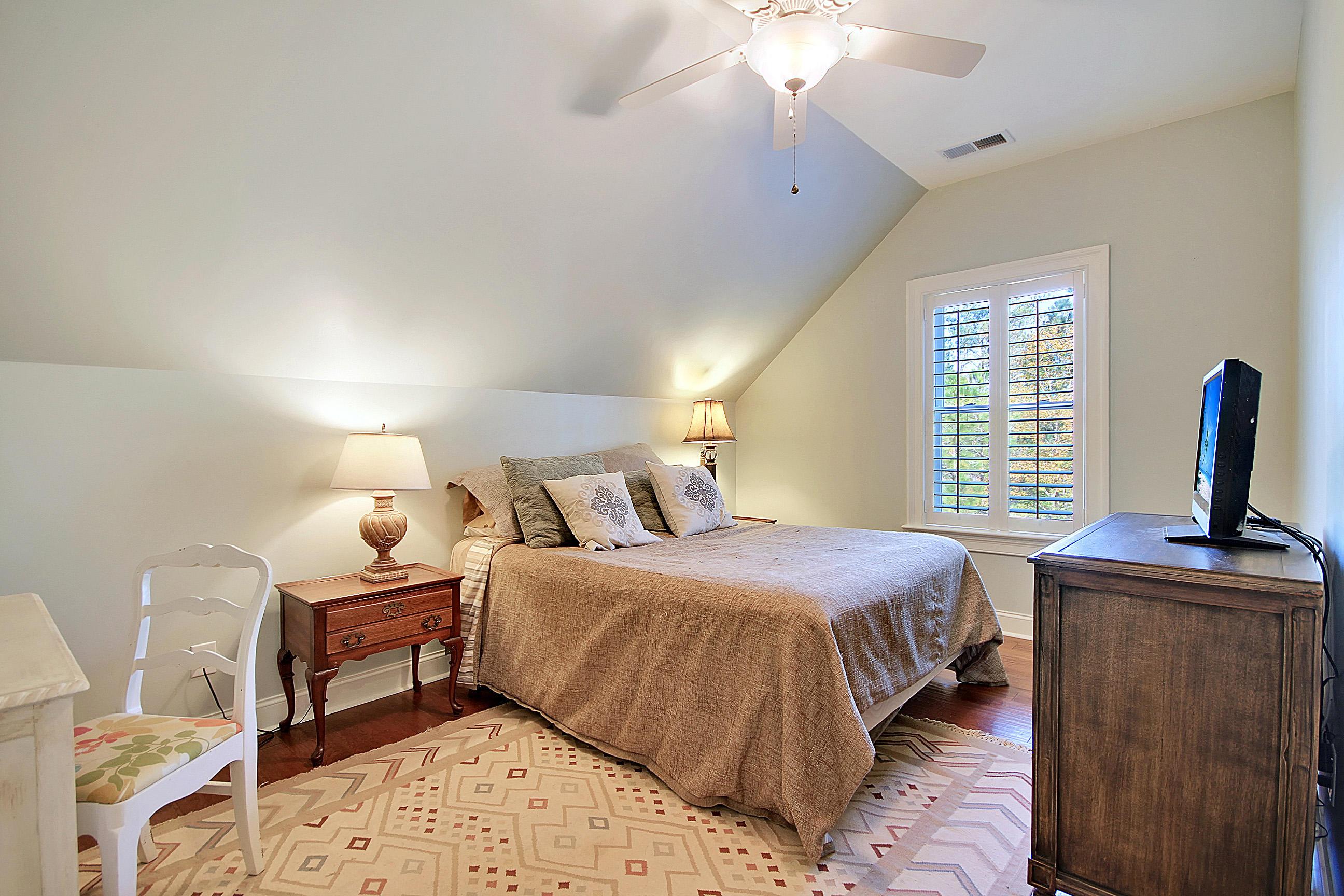 Rivertowne Country Club Homes For Sale - 2601 Kiln Creek, Mount Pleasant, SC - 57