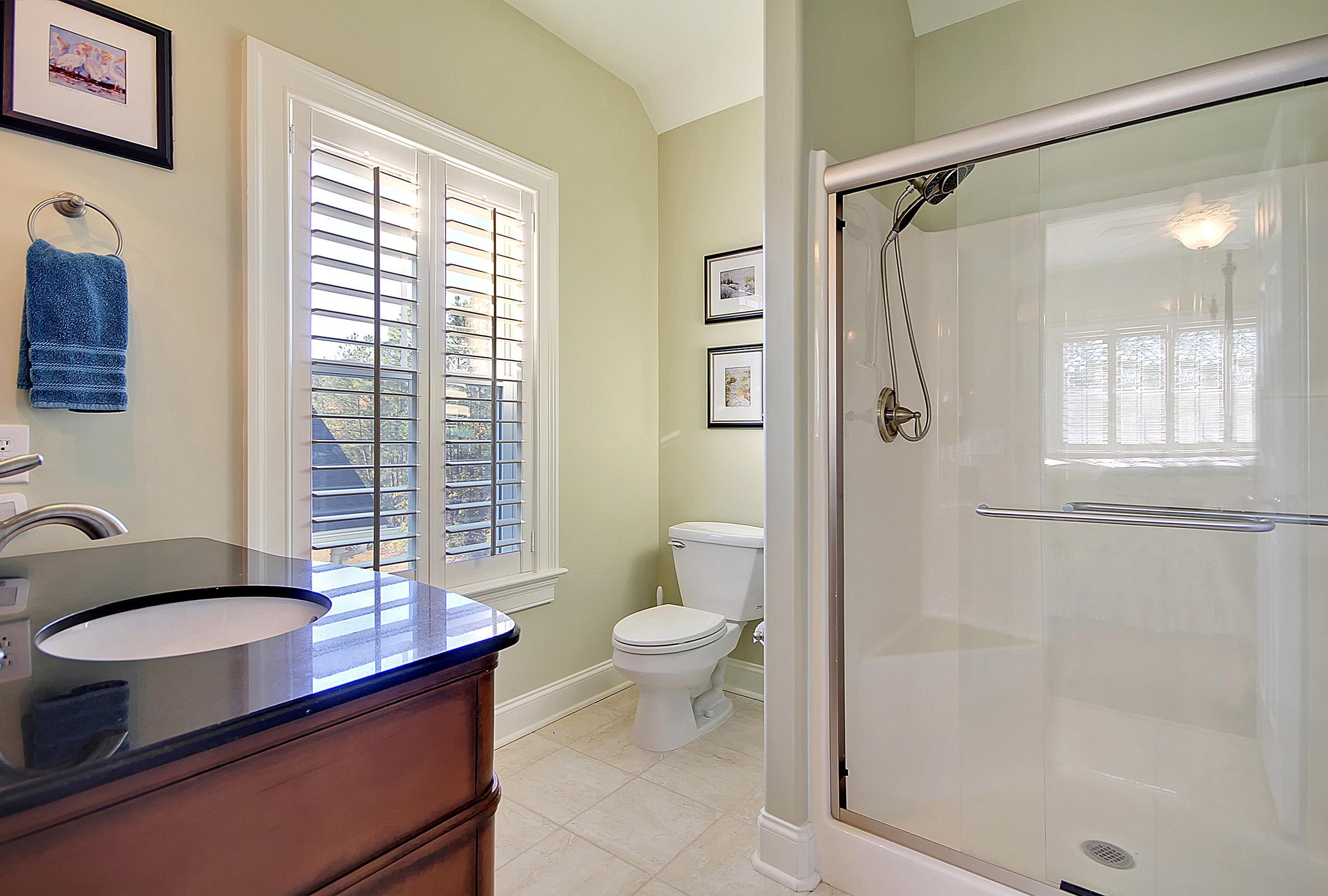 Rivertowne Country Club Homes For Sale - 2601 Kiln Creek, Mount Pleasant, SC - 56