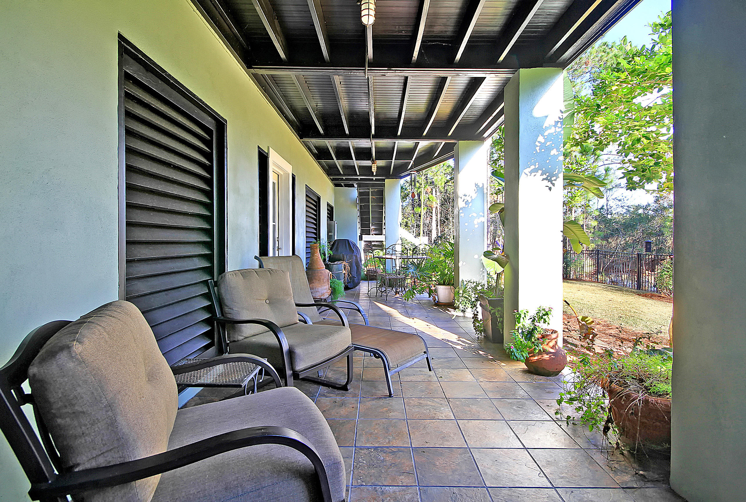 Rivertowne Country Club Homes For Sale - 2601 Kiln Creek, Mount Pleasant, SC - 49