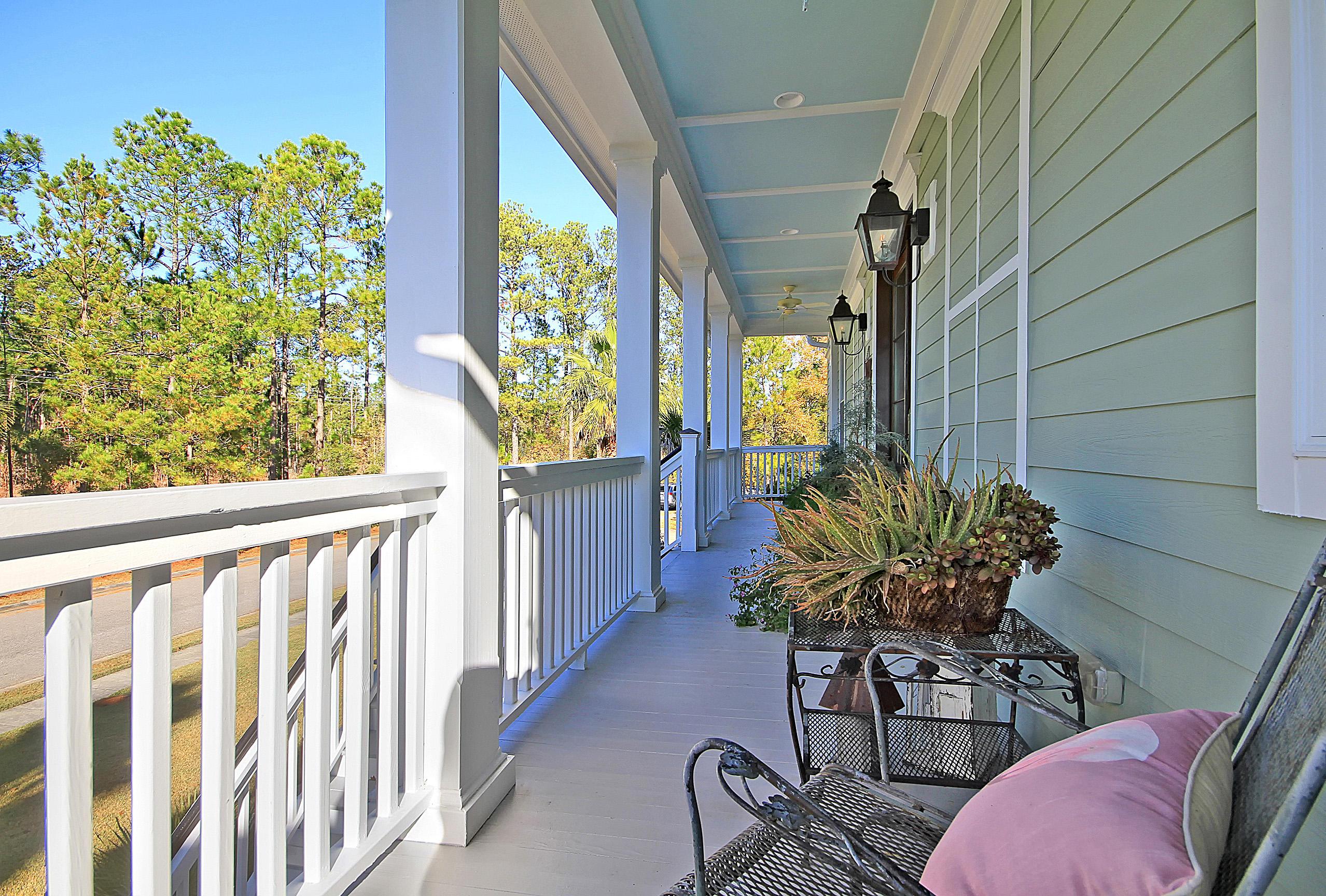 Rivertowne Country Club Homes For Sale - 2601 Kiln Creek, Mount Pleasant, SC - 42