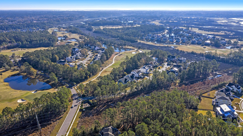 Rivertowne Country Club Homes For Sale - 2601 Kiln Creek, Mount Pleasant, SC - 38