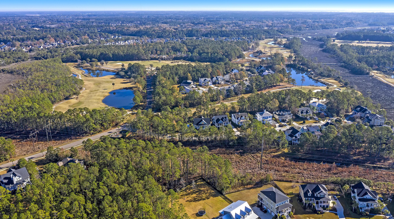 Rivertowne Country Club Homes For Sale - 2601 Kiln Creek, Mount Pleasant, SC - 37