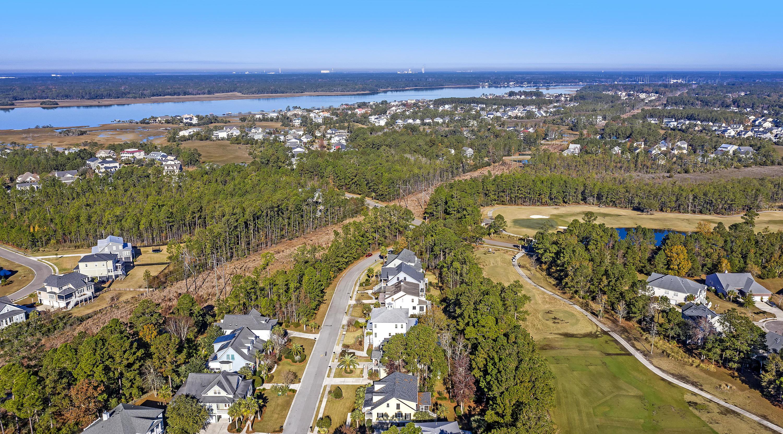 Rivertowne Country Club Homes For Sale - 2601 Kiln Creek, Mount Pleasant, SC - 44