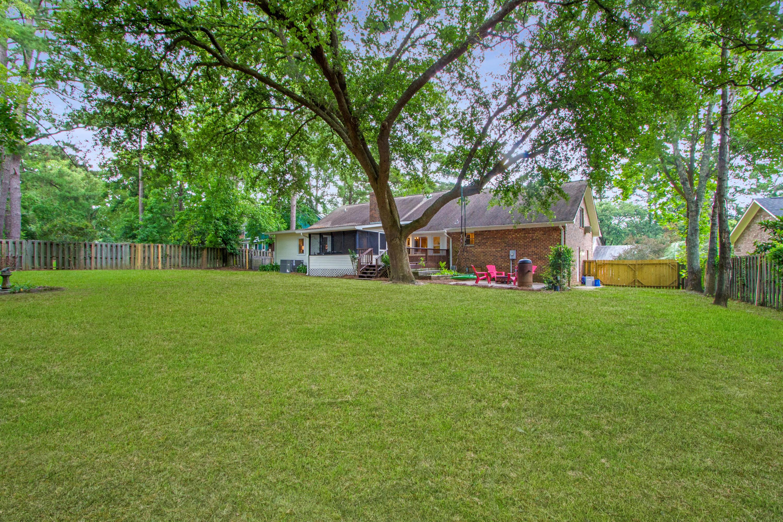 129 Boone Drive Summerville, SC 29485