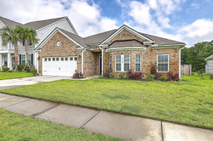 9732 Table Mountain Lane, Ladson, SC 29456