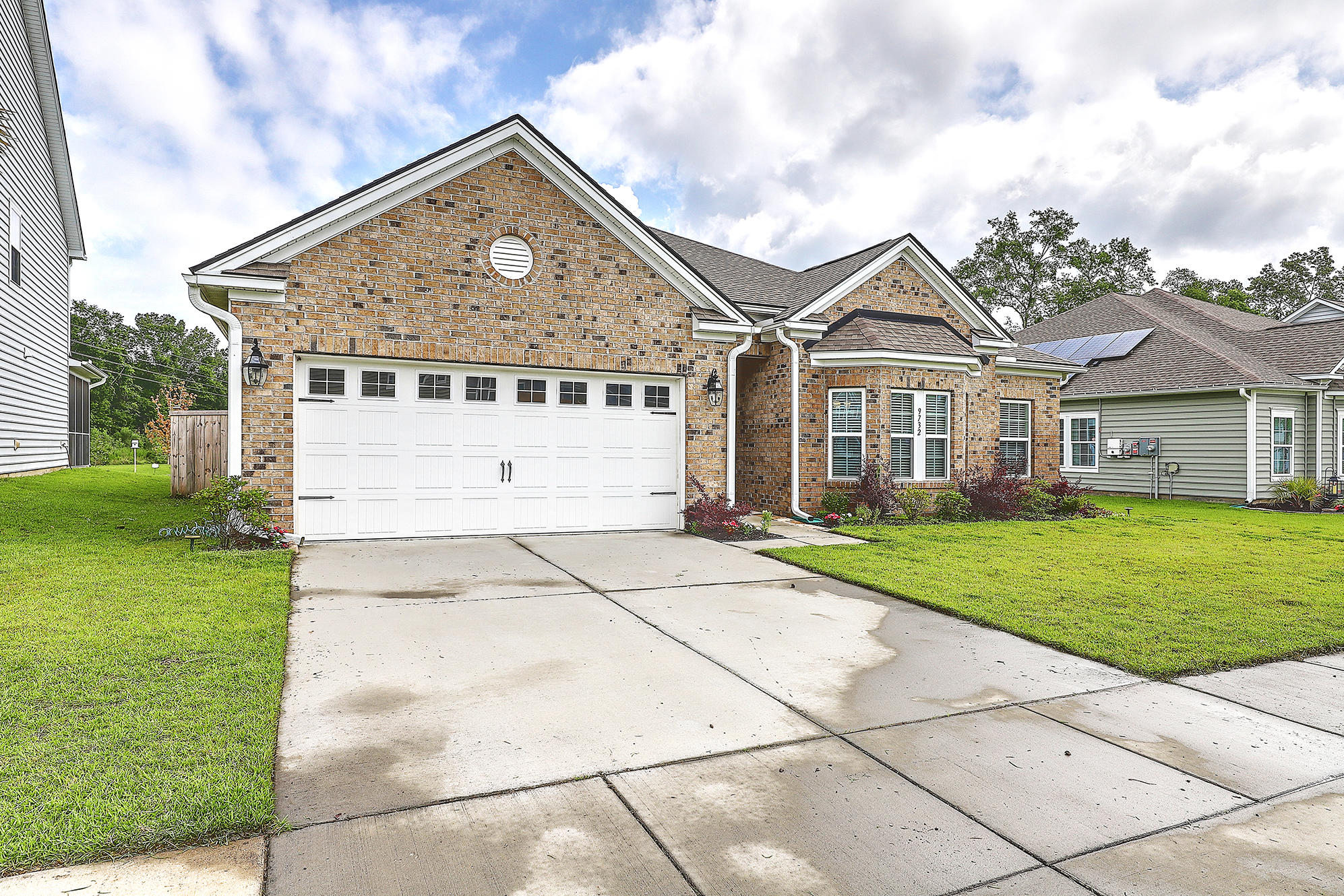 9732 Table Mountain Lane Ladson, SC 29456