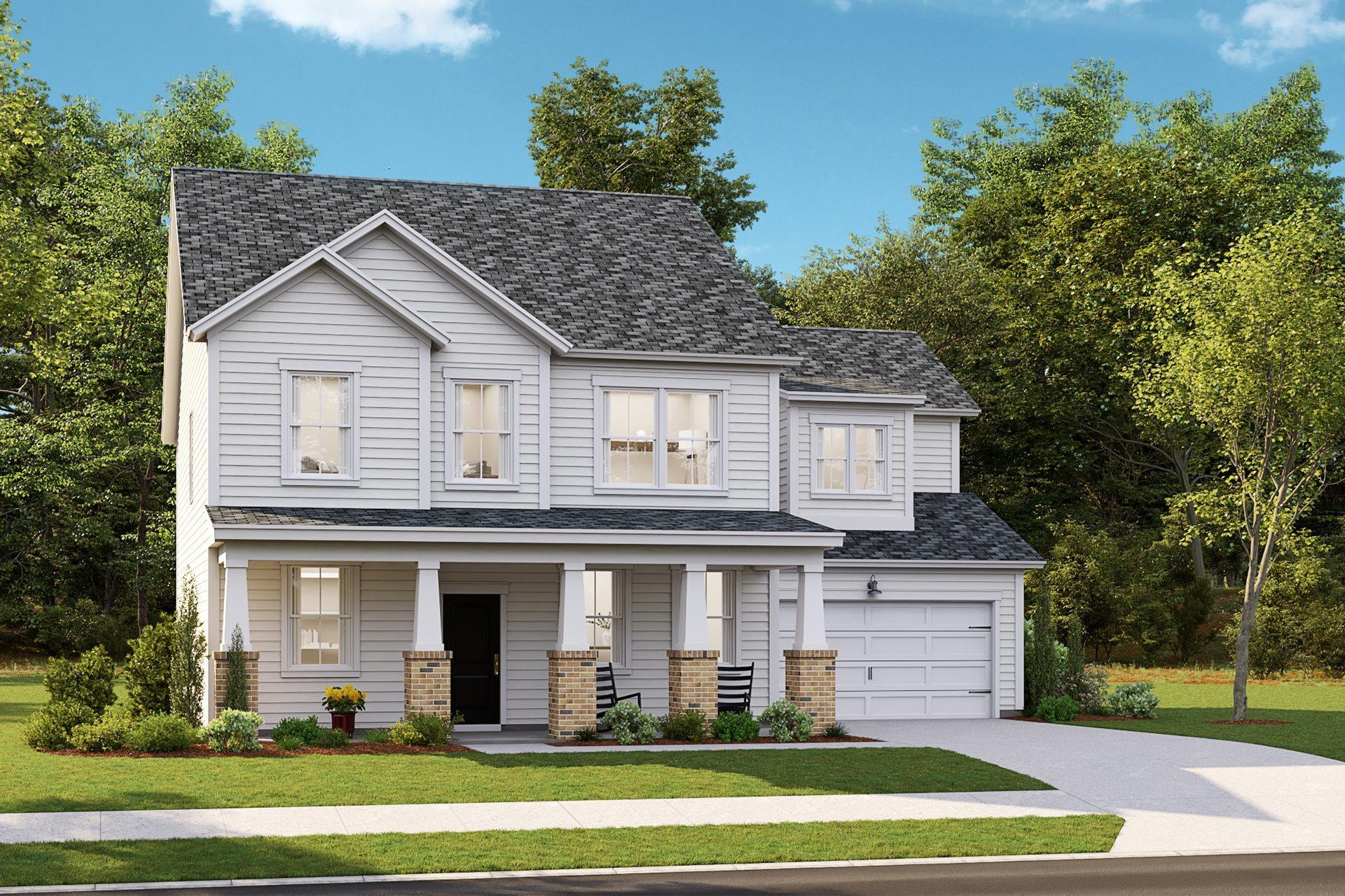 308 Oakmont Avenue Summerville, SC 29486