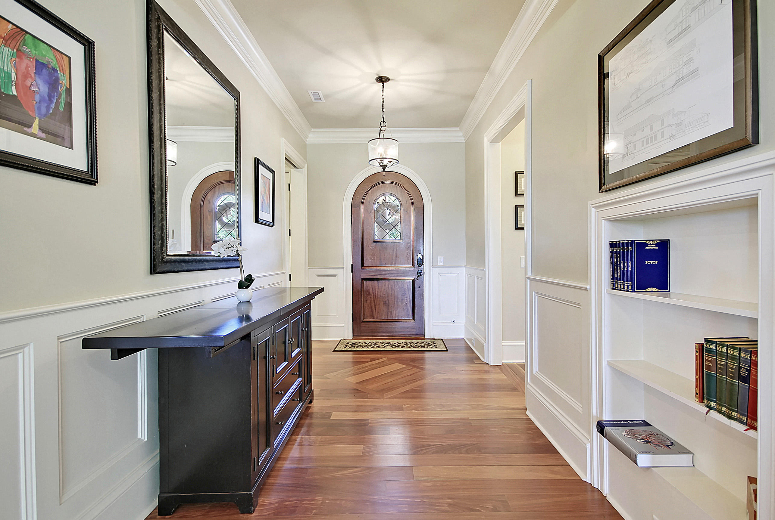 Riverland Terrace Homes For Sale - 2044 Wappoo Hall, Charleston, SC - 82