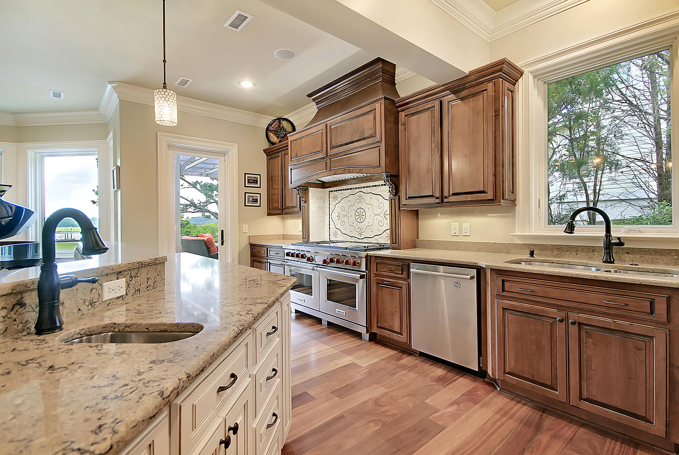 Riverland Terrace Homes For Sale - 2044 Wappoo Hall, Charleston, SC - 88