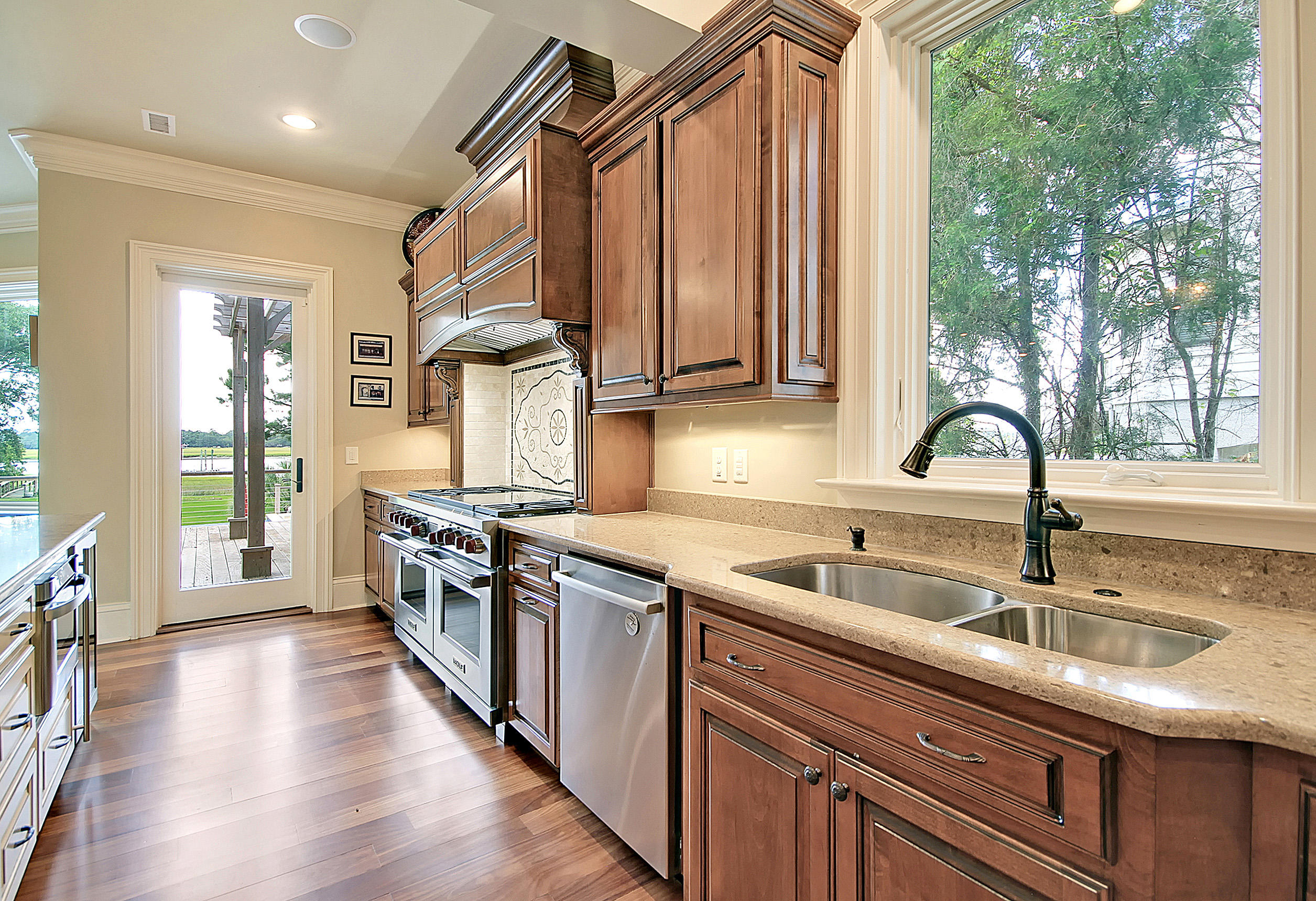Riverland Terrace Homes For Sale - 2044 Wappoo Hall, Charleston, SC - 90
