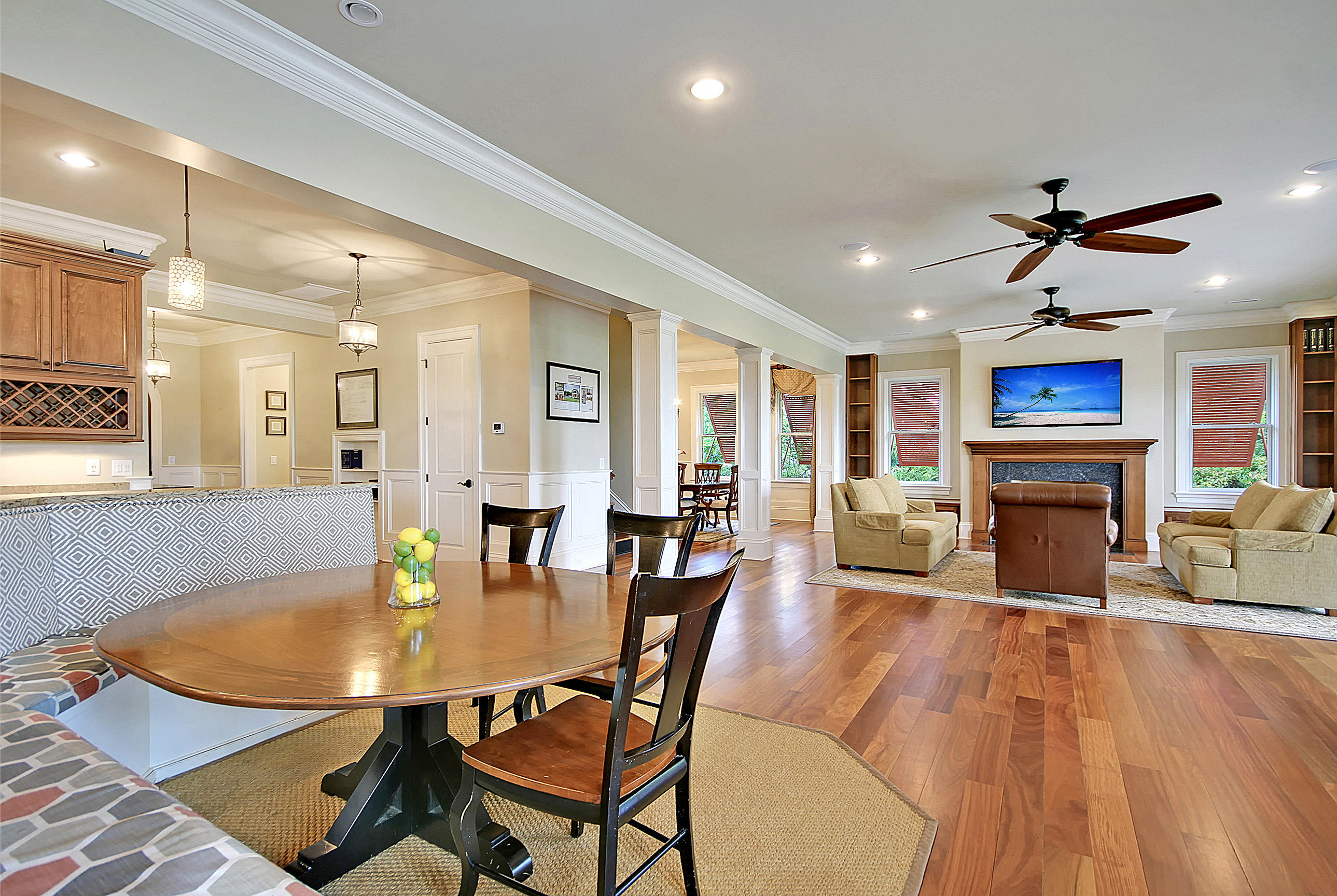 Riverland Terrace Homes For Sale - 2044 Wappoo Hall, Charleston, SC - 93