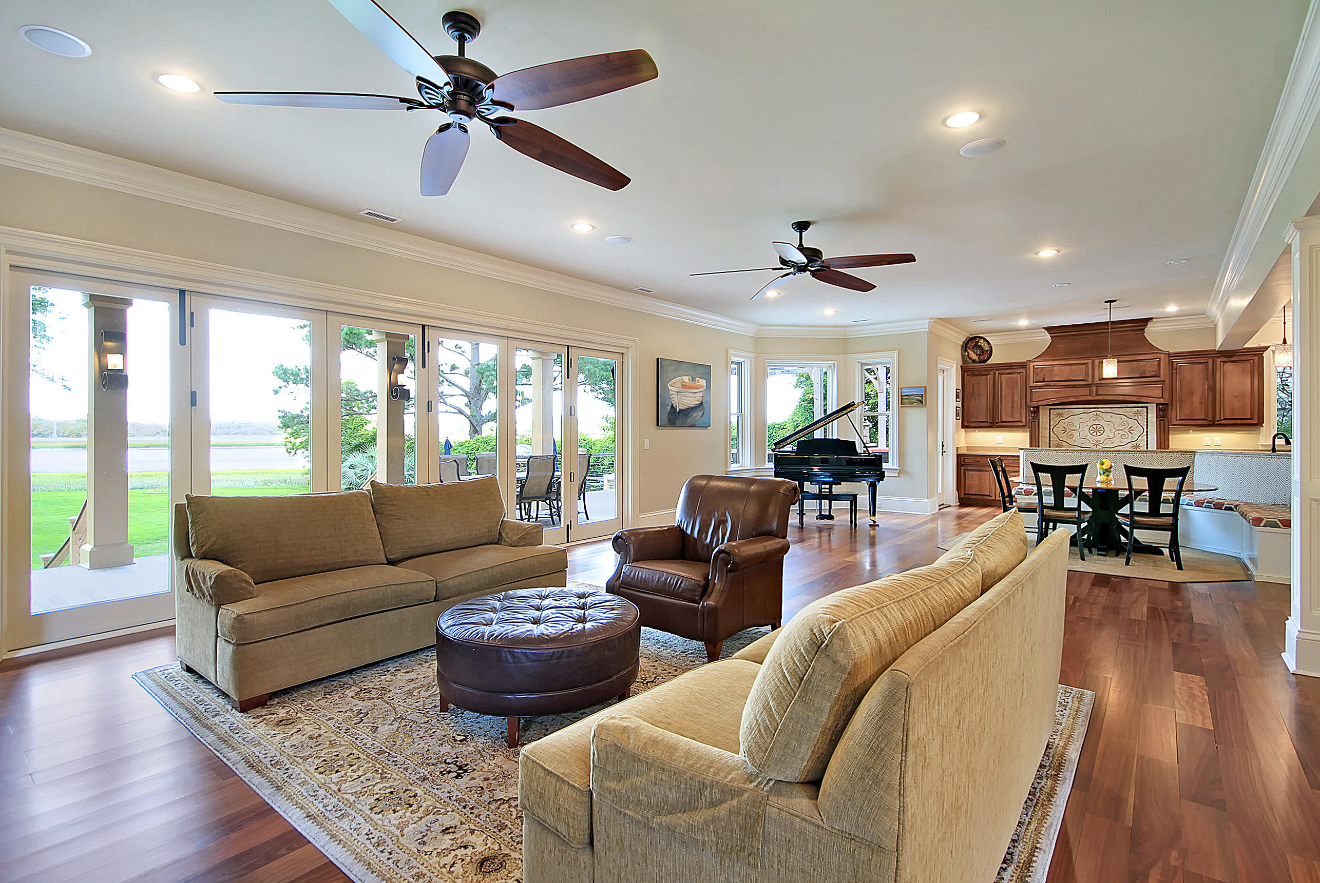 Riverland Terrace Homes For Sale - 2044 Wappoo Hall, Charleston, SC - 102
