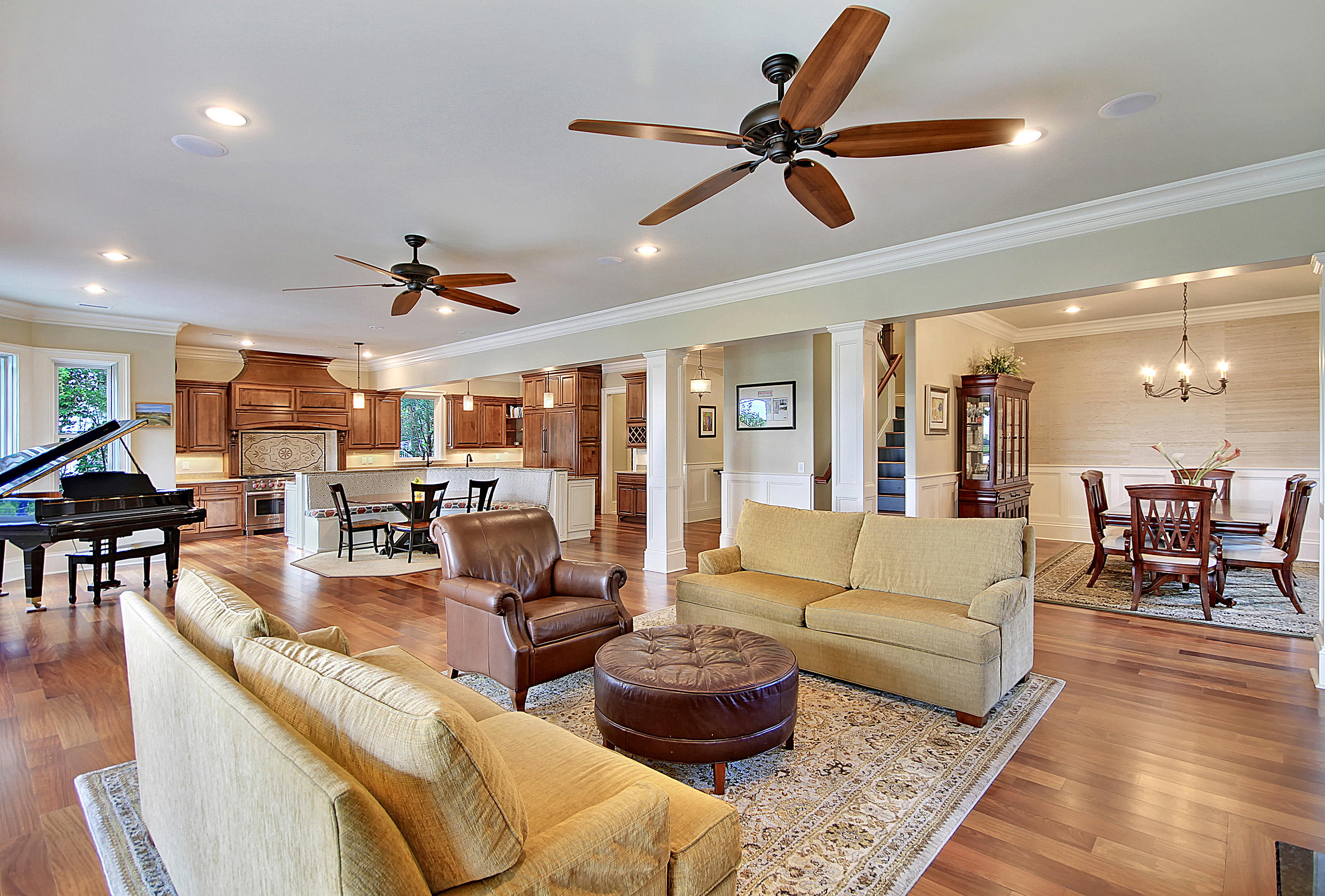 Riverland Terrace Homes For Sale - 2044 Wappoo Hall, Charleston, SC - 101