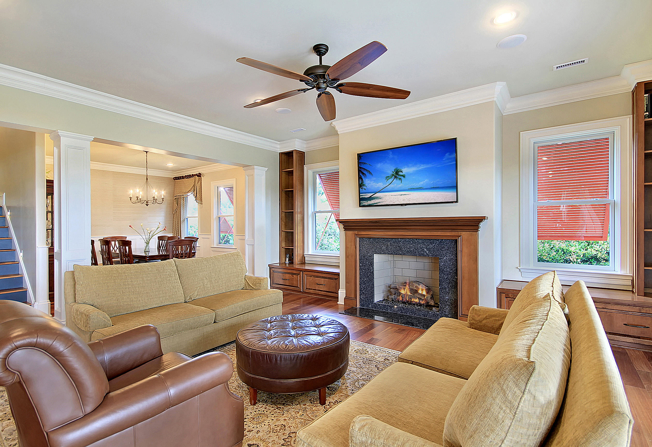 Riverland Terrace Homes For Sale - 2044 Wappoo Hall, Charleston, SC - 100