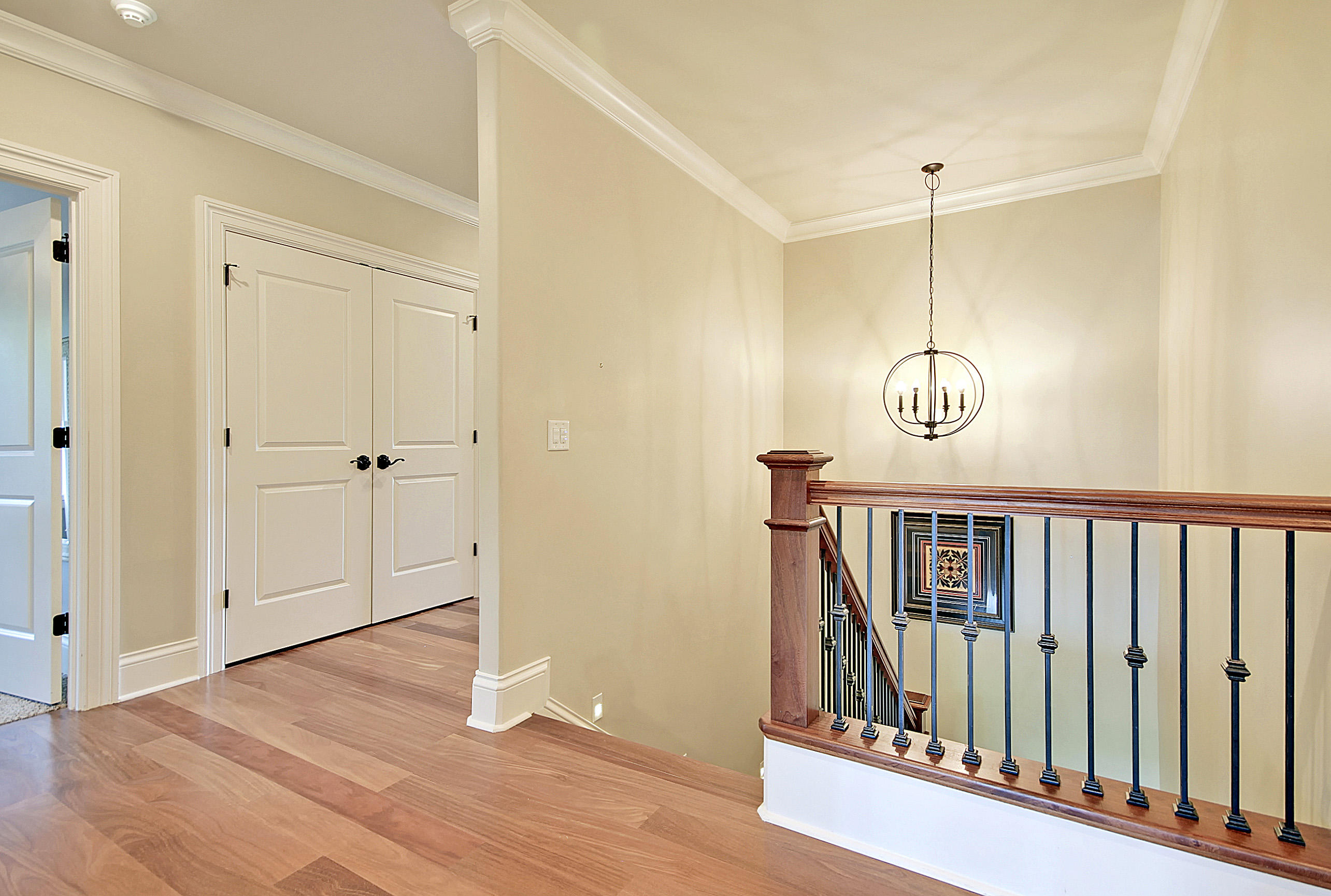 Riverland Terrace Homes For Sale - 2044 Wappoo Hall, Charleston, SC - 96