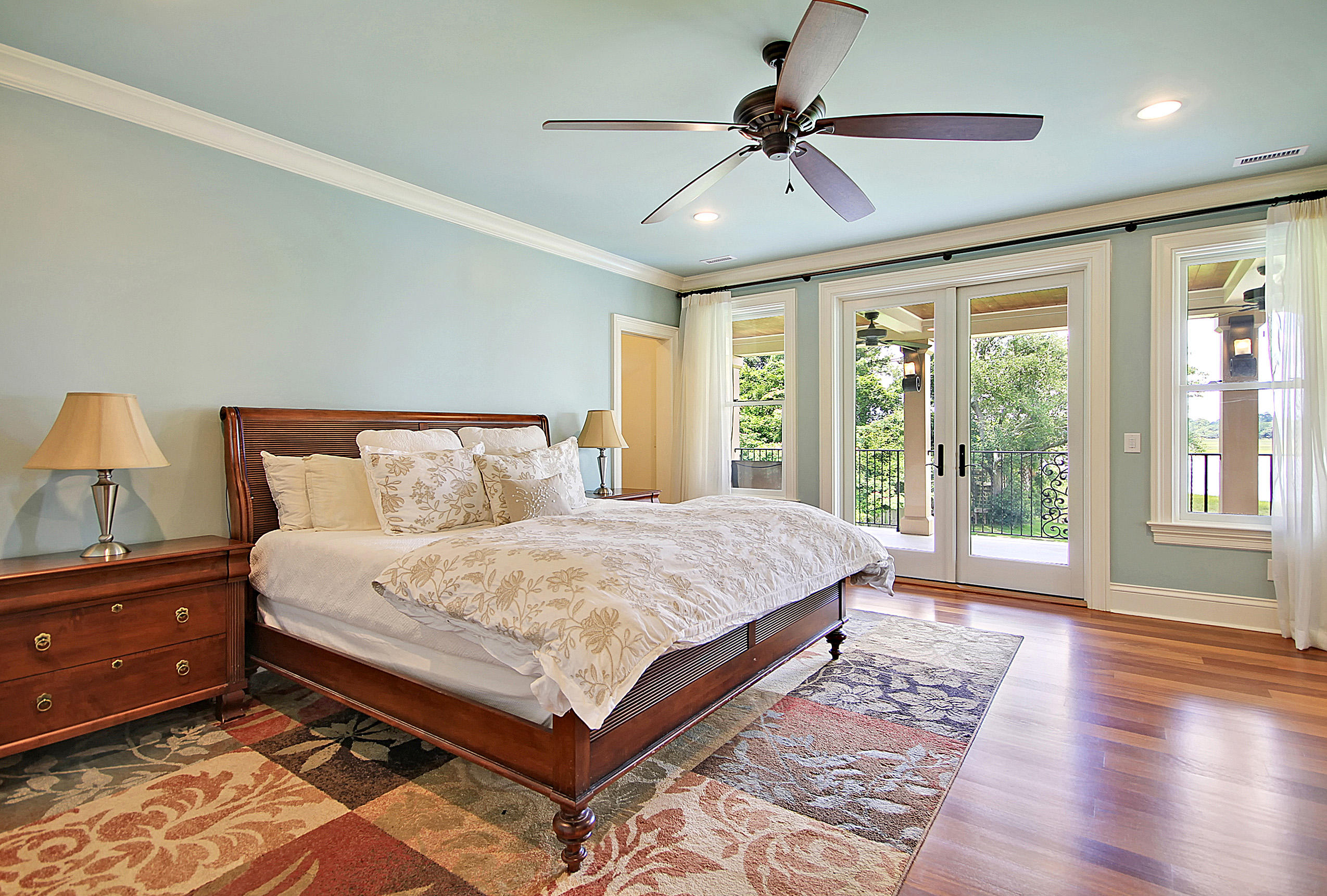 Riverland Terrace Homes For Sale - 2044 Wappoo Hall, Charleston, SC - 79
