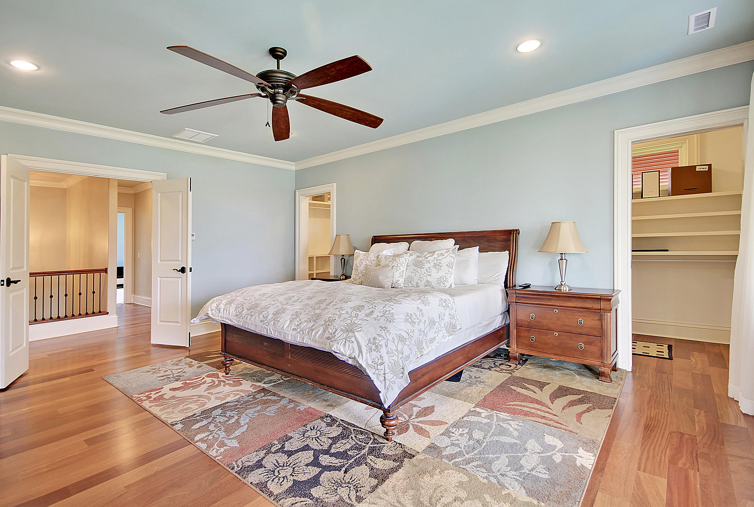 Riverland Terrace Homes For Sale - 2044 Wappoo Hall, Charleston, SC - 80