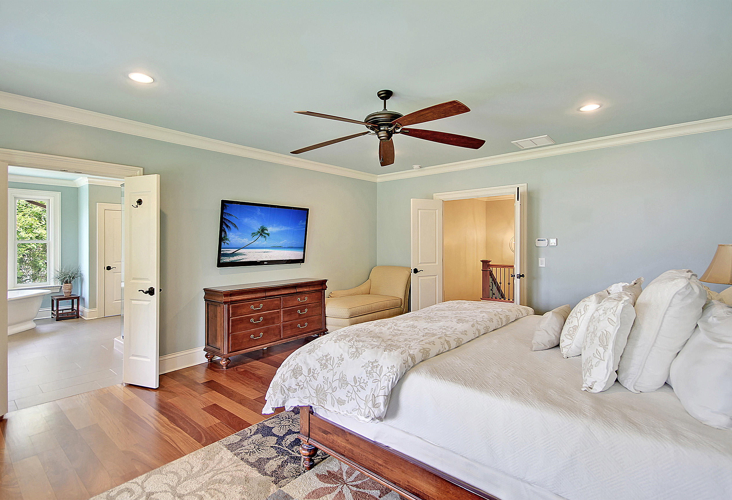 Riverland Terrace Homes For Sale - 2044 Wappoo Hall, Charleston, SC - 0