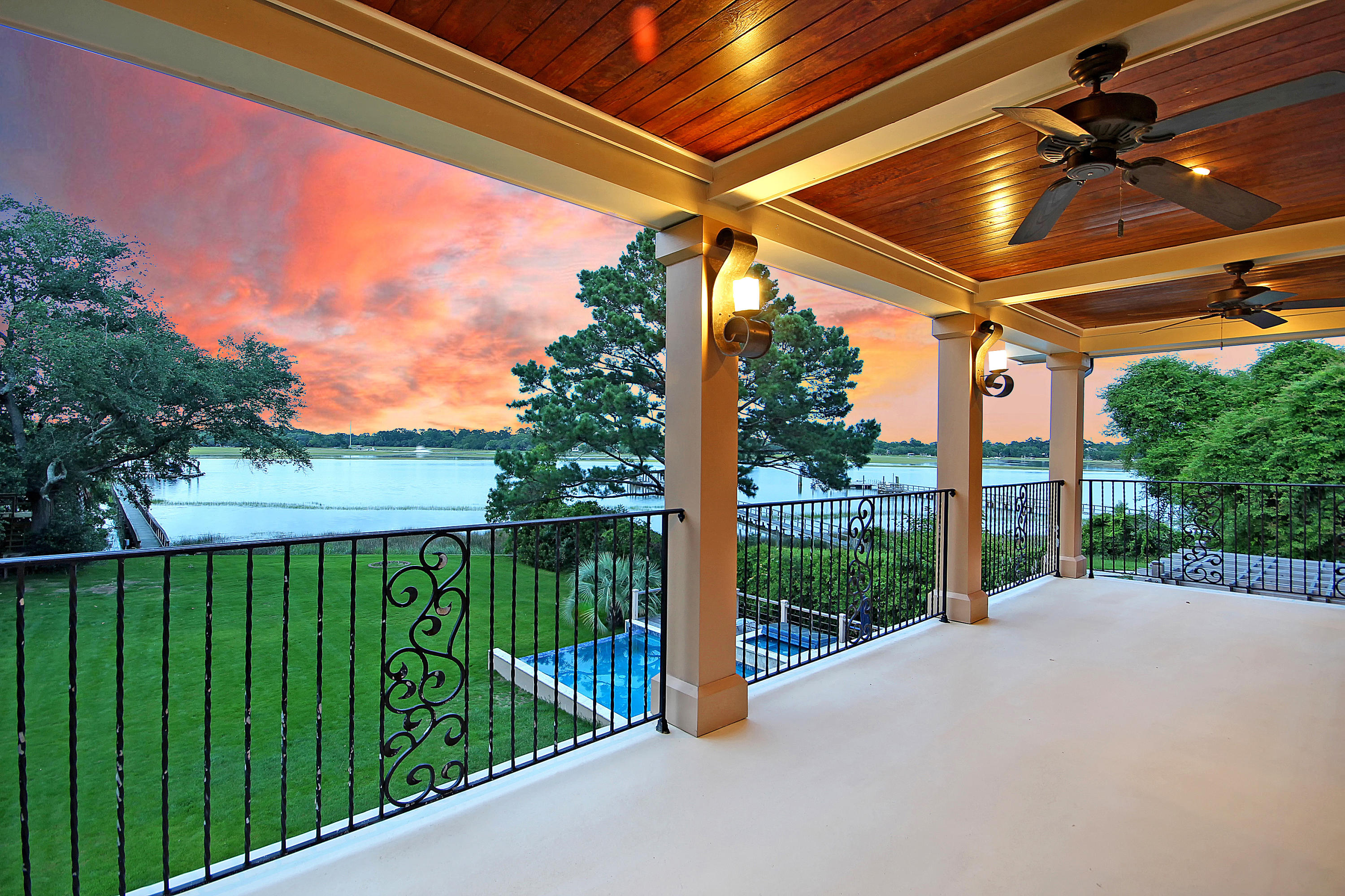 Riverland Terrace Homes For Sale - 2044 Wappoo Hall, Charleston, SC - 63