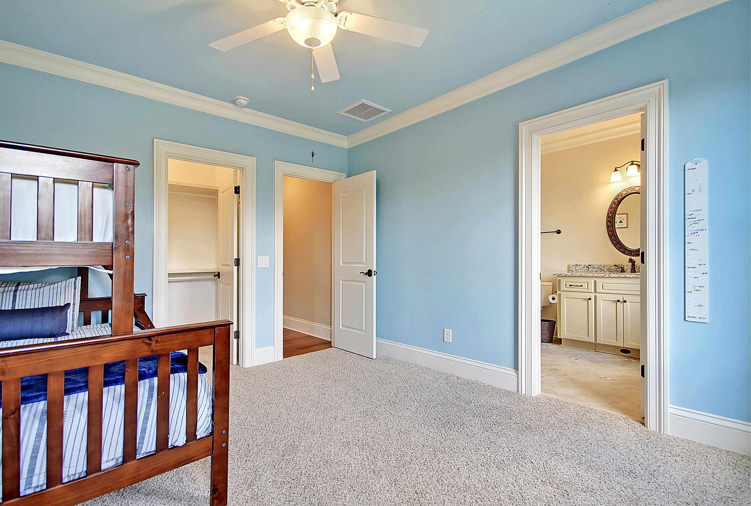 Riverland Terrace Homes For Sale - 2044 Wappoo Hall, Charleston, SC - 68