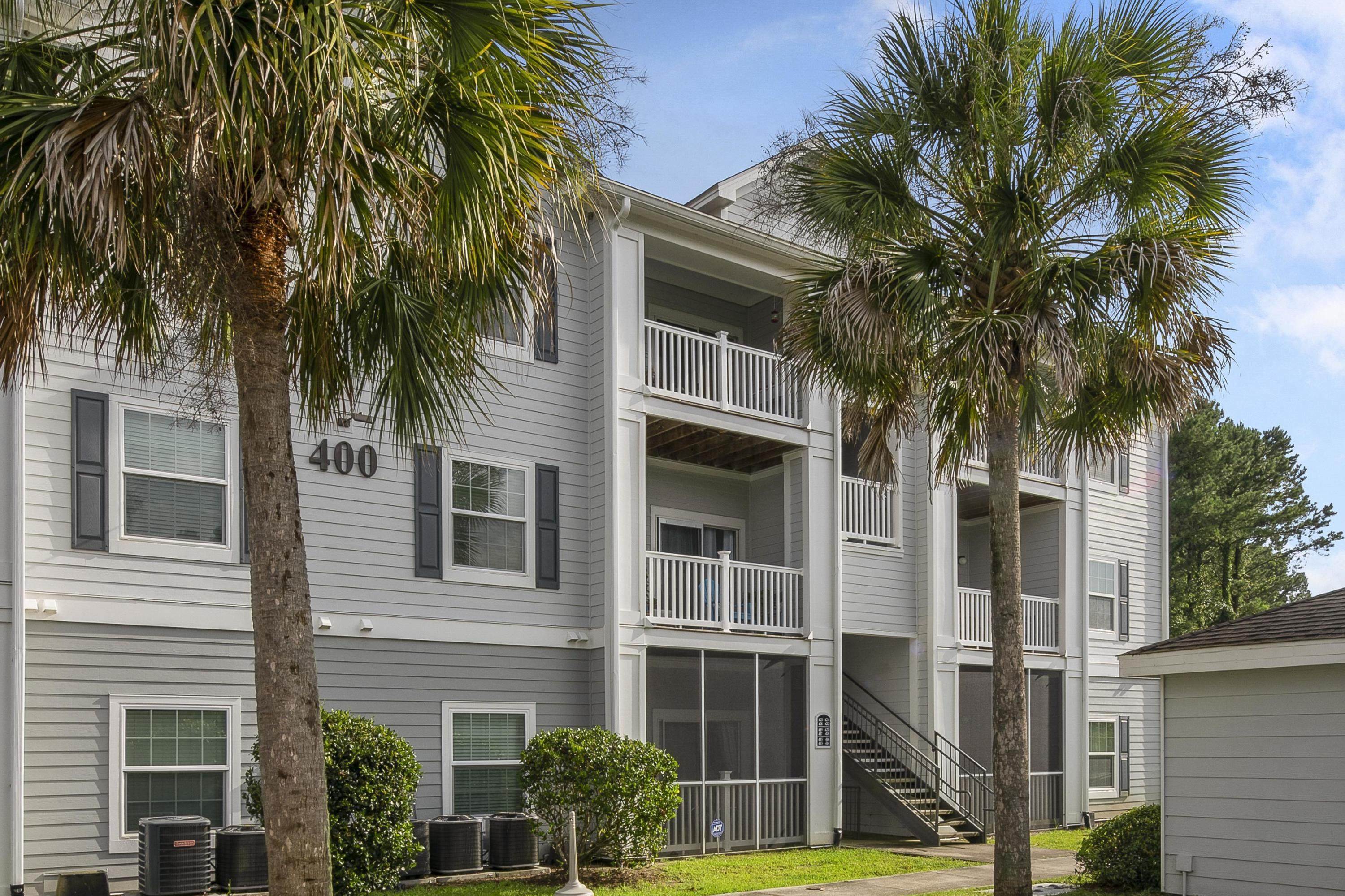 1300 Park West Boulevard UNIT 421 Mount Pleasant, SC 29466