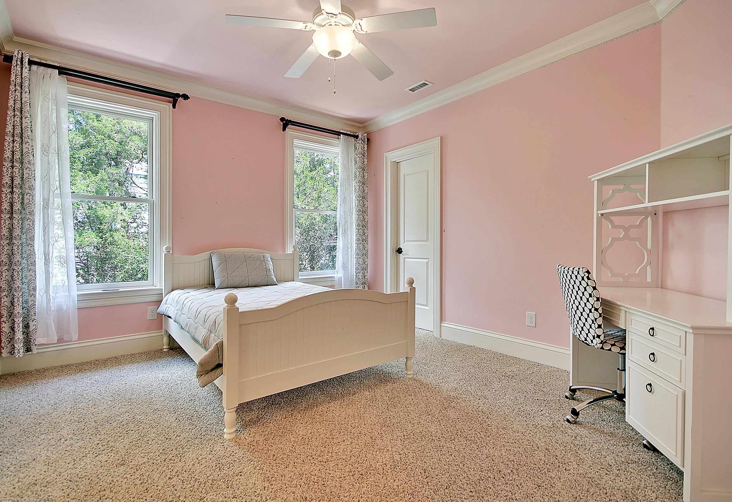 2044 Wappoo Hall Road Charleston, SC 29412