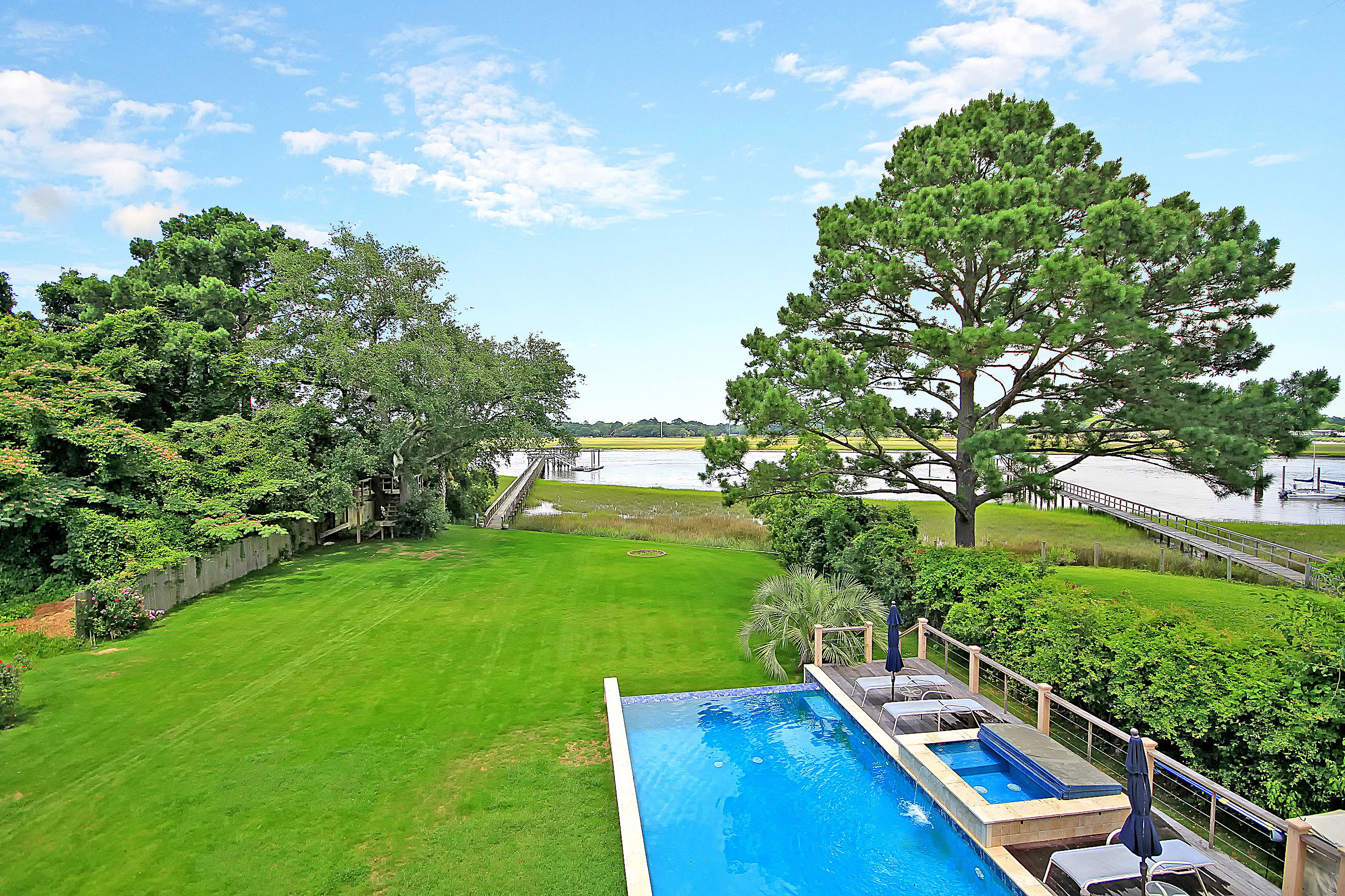 Riverland Terrace Homes For Sale - 2044 Wappoo Hall, Charleston, SC - 65
