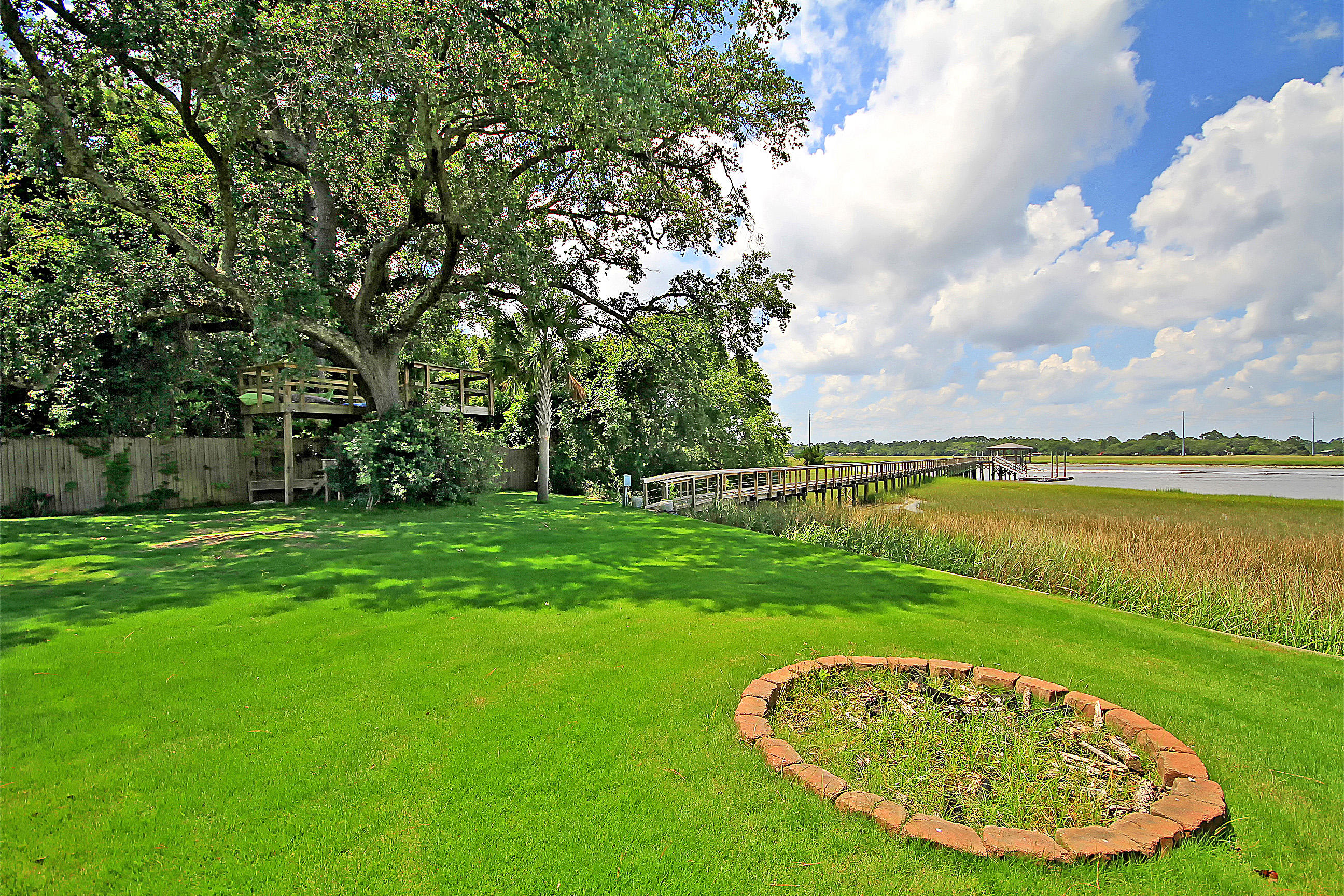 Riverland Terrace Homes For Sale - 2044 Wappoo Hall, Charleston, SC - 31