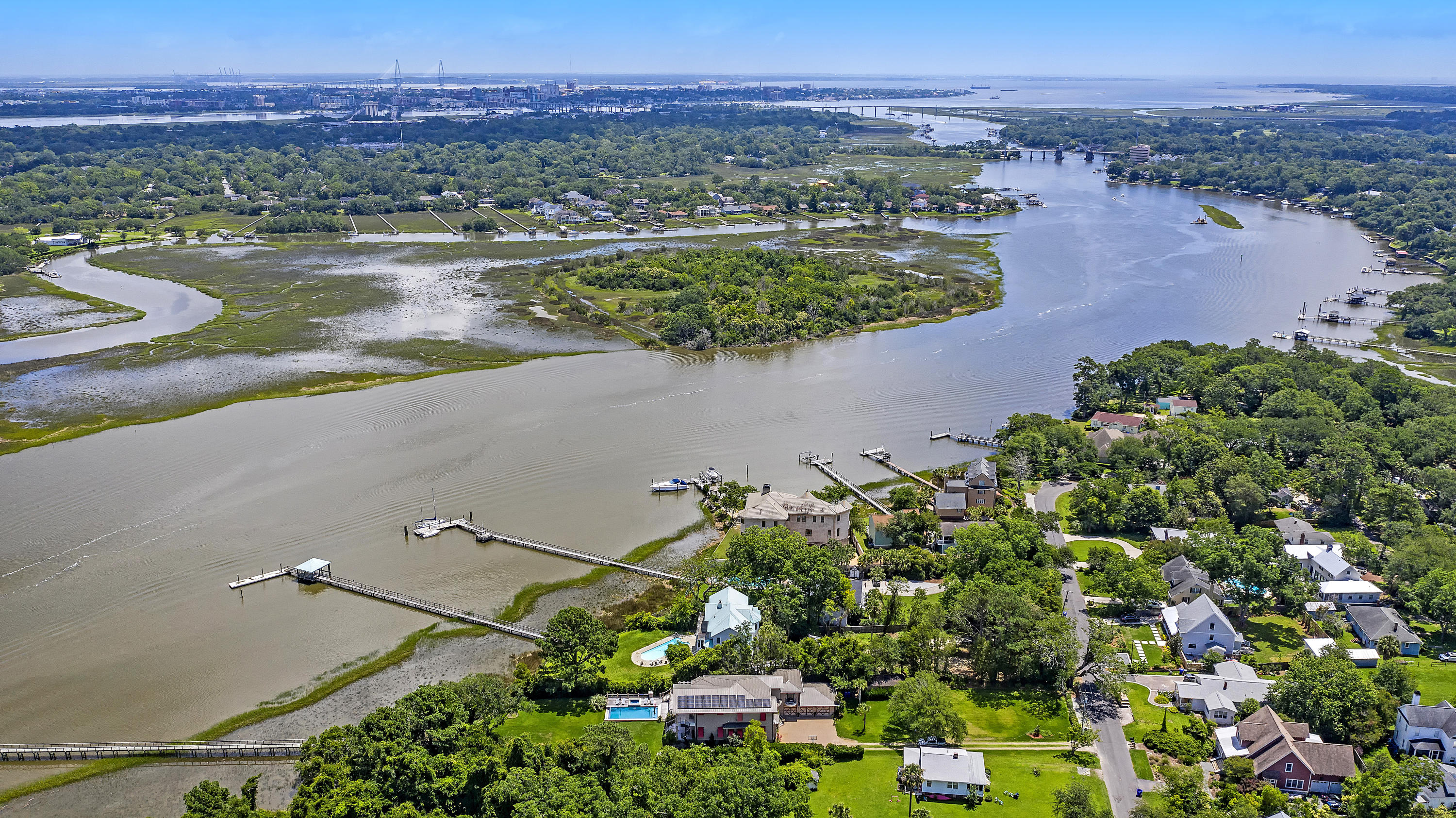 Riverland Terrace Homes For Sale - 2044 Wappoo Hall, Charleston, SC - 41