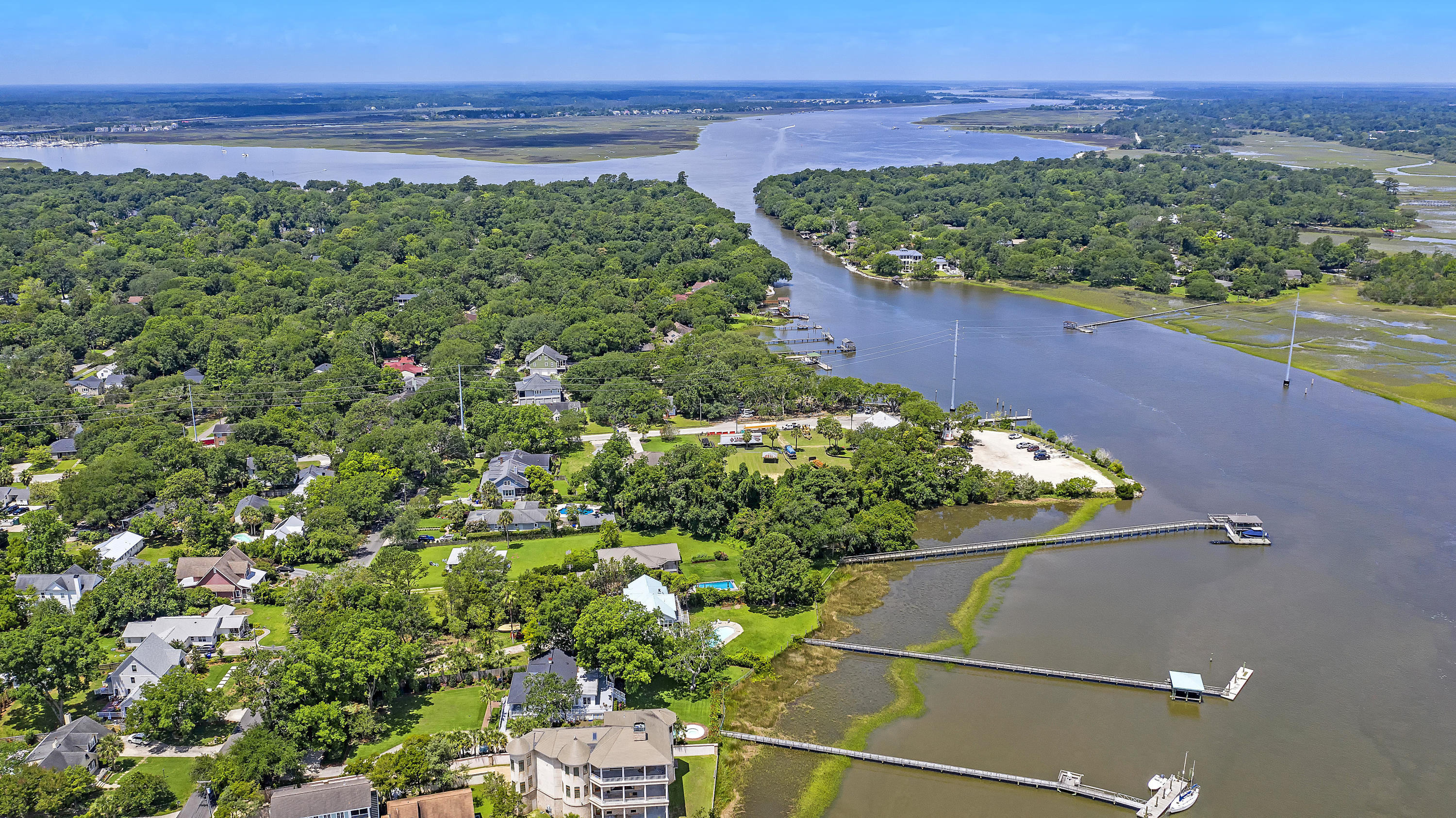 Riverland Terrace Homes For Sale - 2044 Wappoo Hall, Charleston, SC - 46