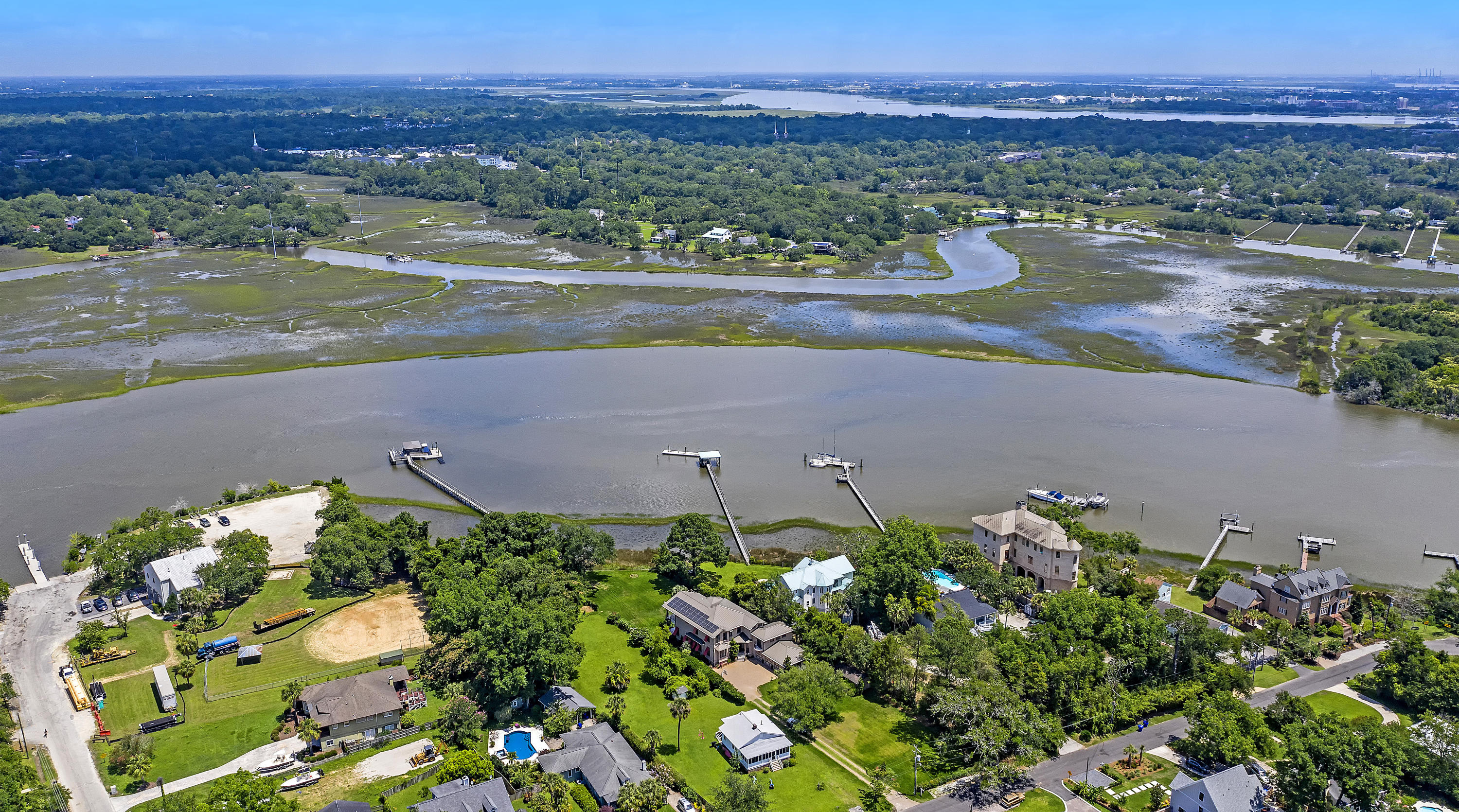 Riverland Terrace Homes For Sale - 2044 Wappoo Hall, Charleston, SC - 13