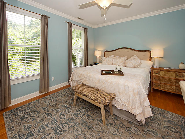Sea Island Crossing Homes For Sale - 1133 Sea Island Crossing, Mount Pleasant, SC - 26