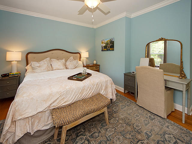 Sea Island Crossing Homes For Sale - 1133 Sea Island Crossing, Mount Pleasant, SC - 27