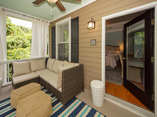 Sea Island Crossing Homes For Sale - 1133 Sea Island Crossing, Mount Pleasant, SC - 30