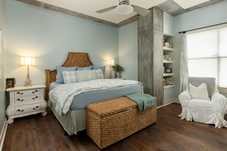Bee Street Lofts Homes For Sale - 150 Bee, Charleston, SC - 6