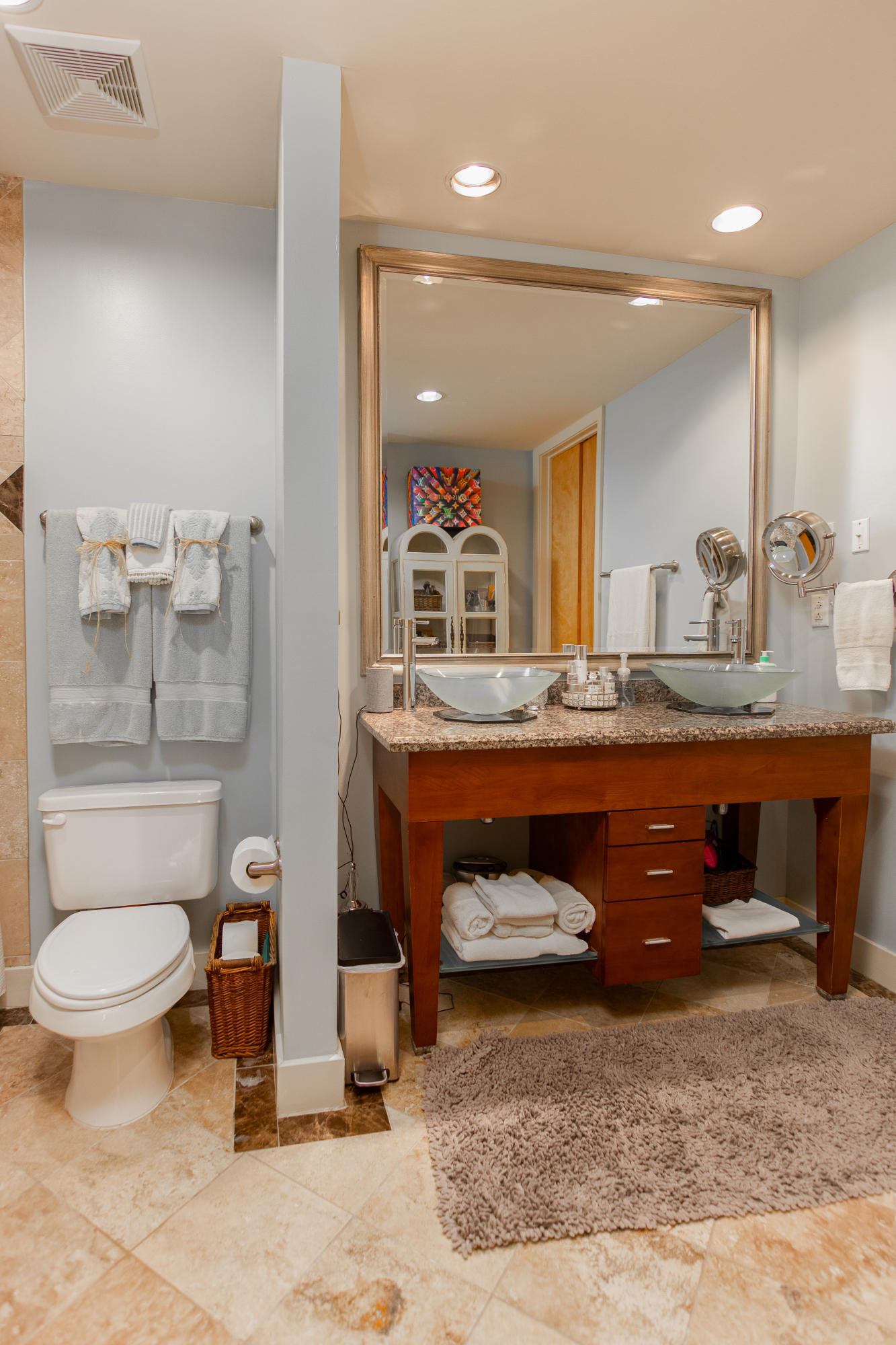 Bee Street Lofts Homes For Sale - 150 Bee, Charleston, SC - 5