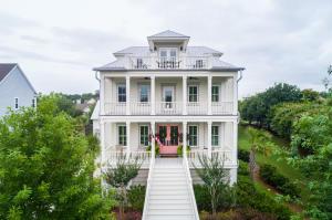 1431 Wando View Street, Charleston, SC 29492