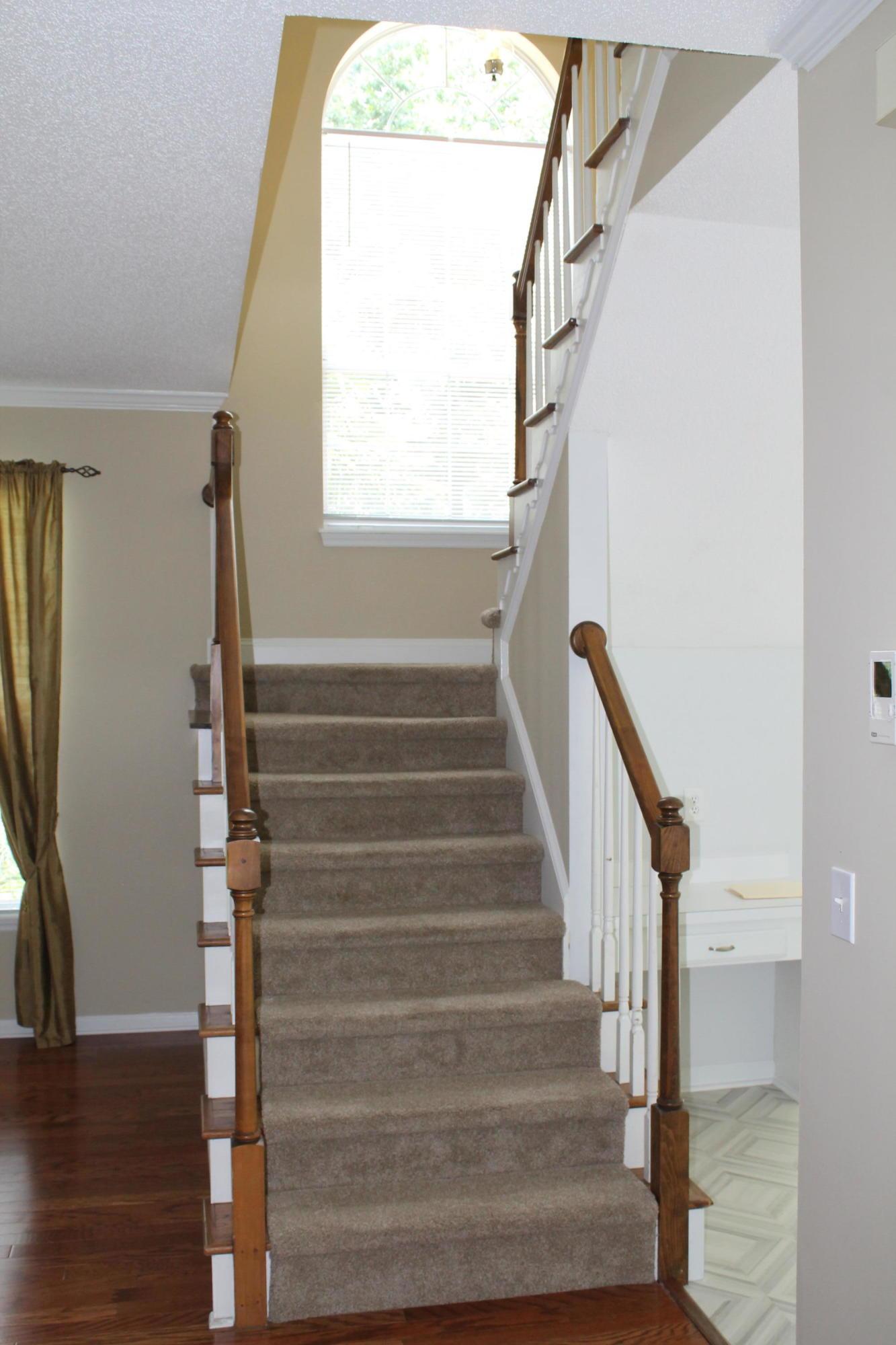 Charleston National Homes For Sale - 3293 Heathland, Mount Pleasant, SC - 5