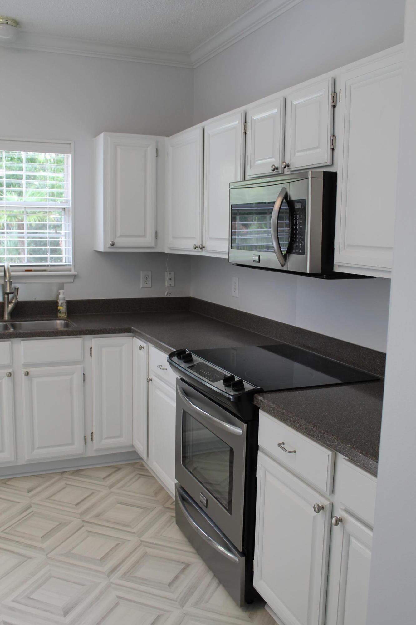 Charleston National Homes For Sale - 3293 Heathland, Mount Pleasant, SC - 9