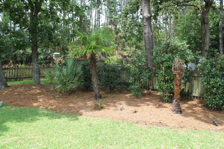Charleston National Homes For Sale - 3293 Heathland, Mount Pleasant, SC - 24