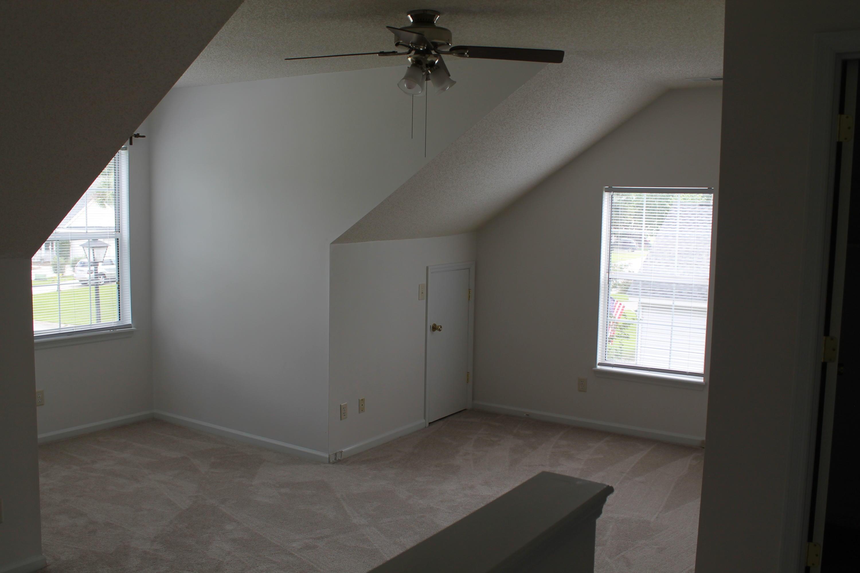 Charleston National Homes For Sale - 3293 Heathland, Mount Pleasant, SC - 21