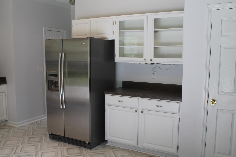 Charleston National Homes For Sale - 3293 Heathland, Mount Pleasant, SC - 7