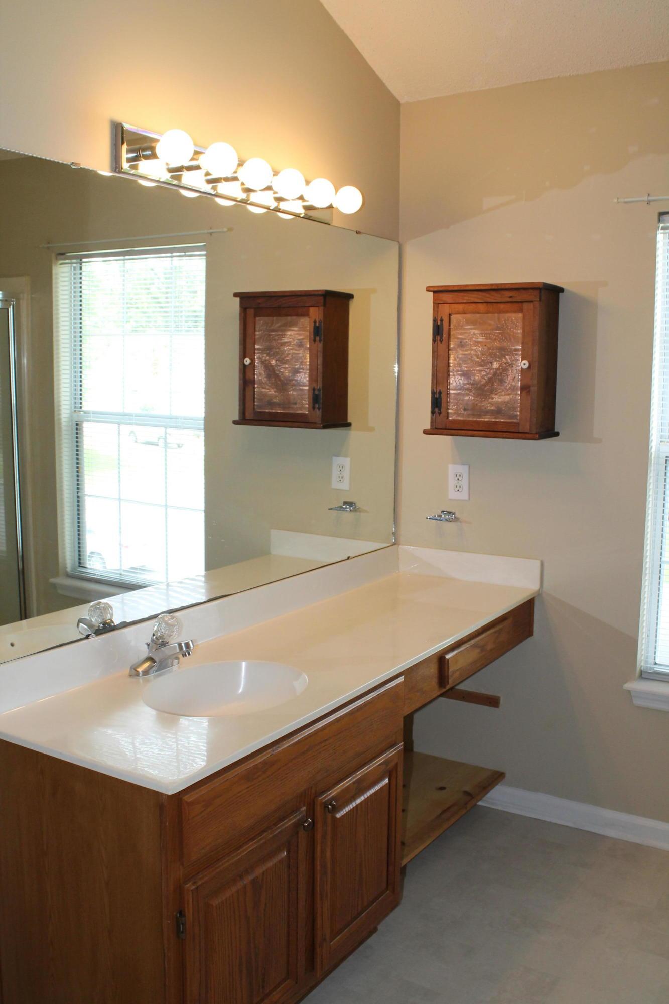 Charleston National Homes For Sale - 3293 Heathland, Mount Pleasant, SC - 15