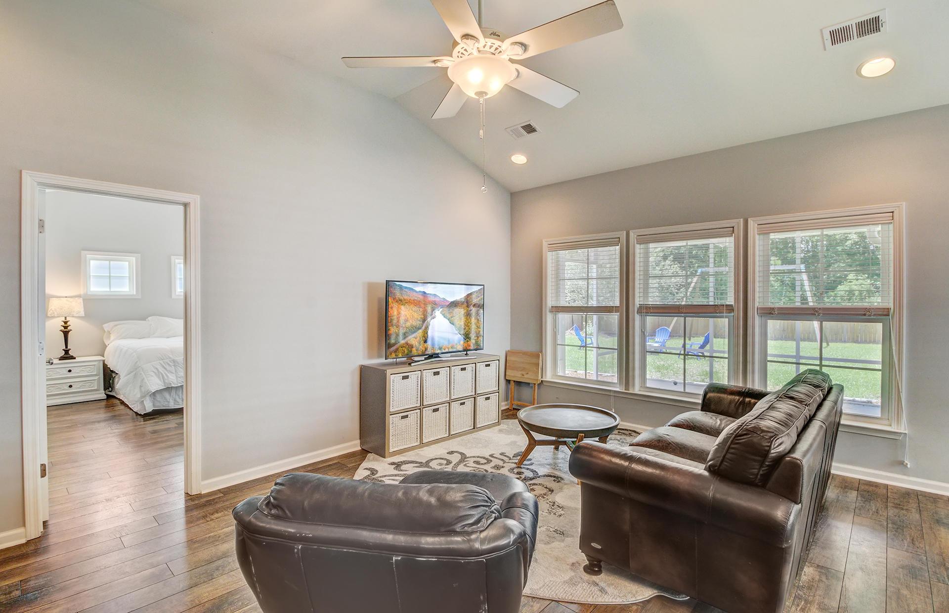 Tupelo Plantation Homes For Sale - 1315 Paint Horse, Mount Pleasant, SC - 42