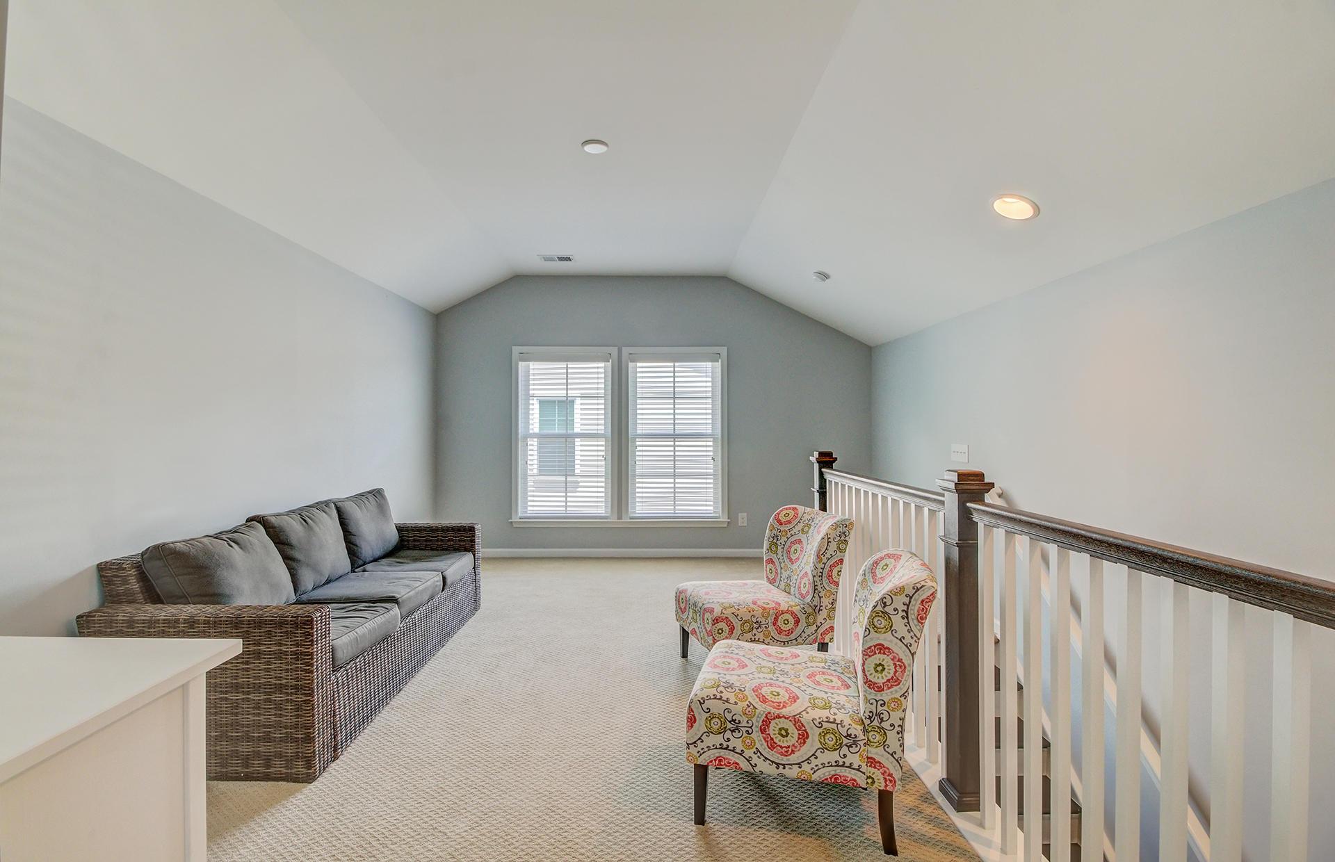 Tupelo Plantation Homes For Sale - 1315 Paint Horse, Mount Pleasant, SC - 3